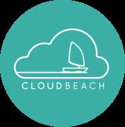 CLOUDBEACH  A simpler way to the cloud.