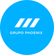 GRUPO PHOENIX  Experts in rigid packing solutions.