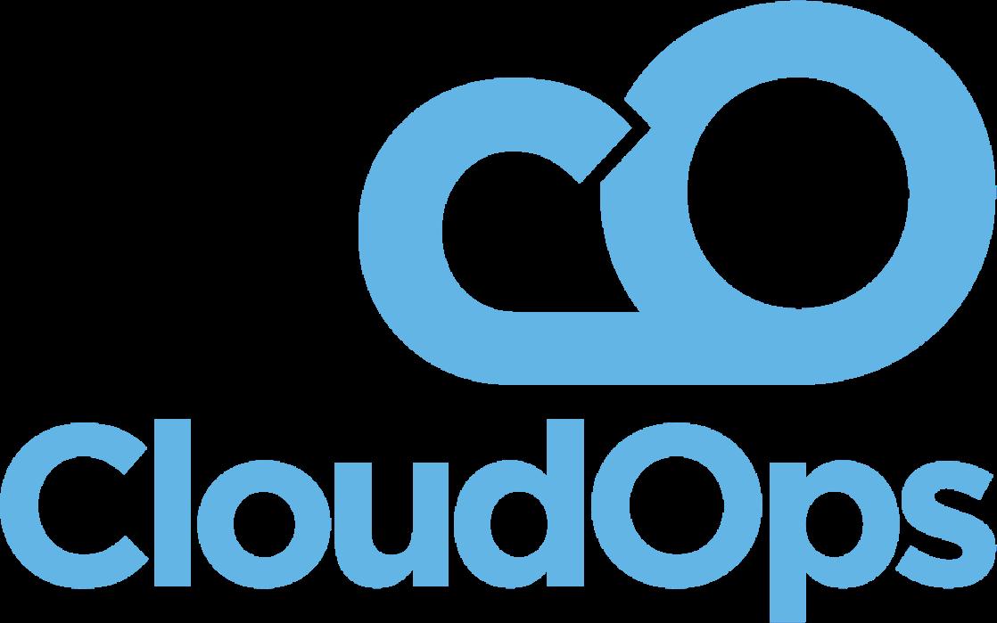cloudops_owler_20180124_195124_original.png