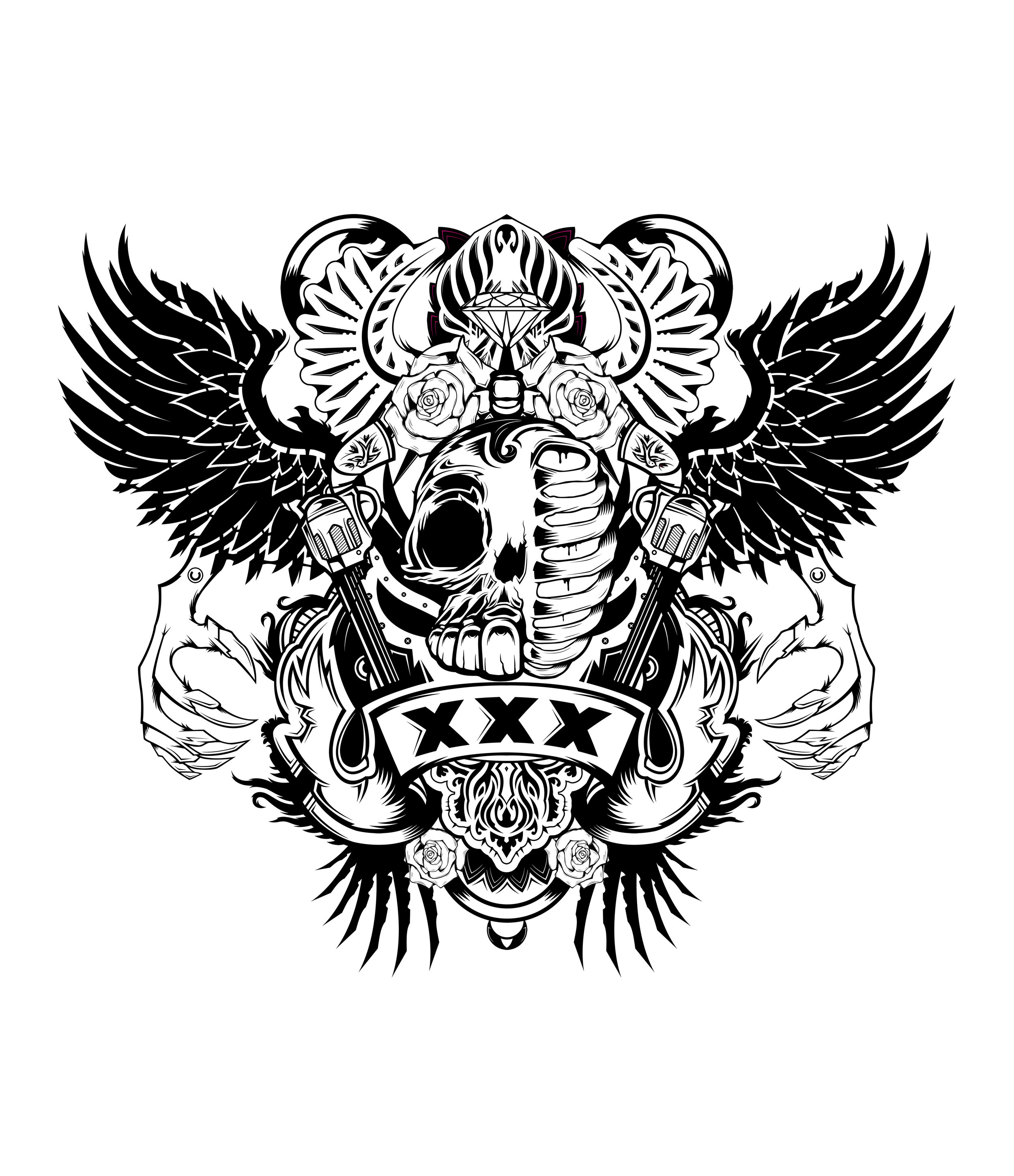 Skull_Ribs_Clean_Bigger_2018_3.jpg
