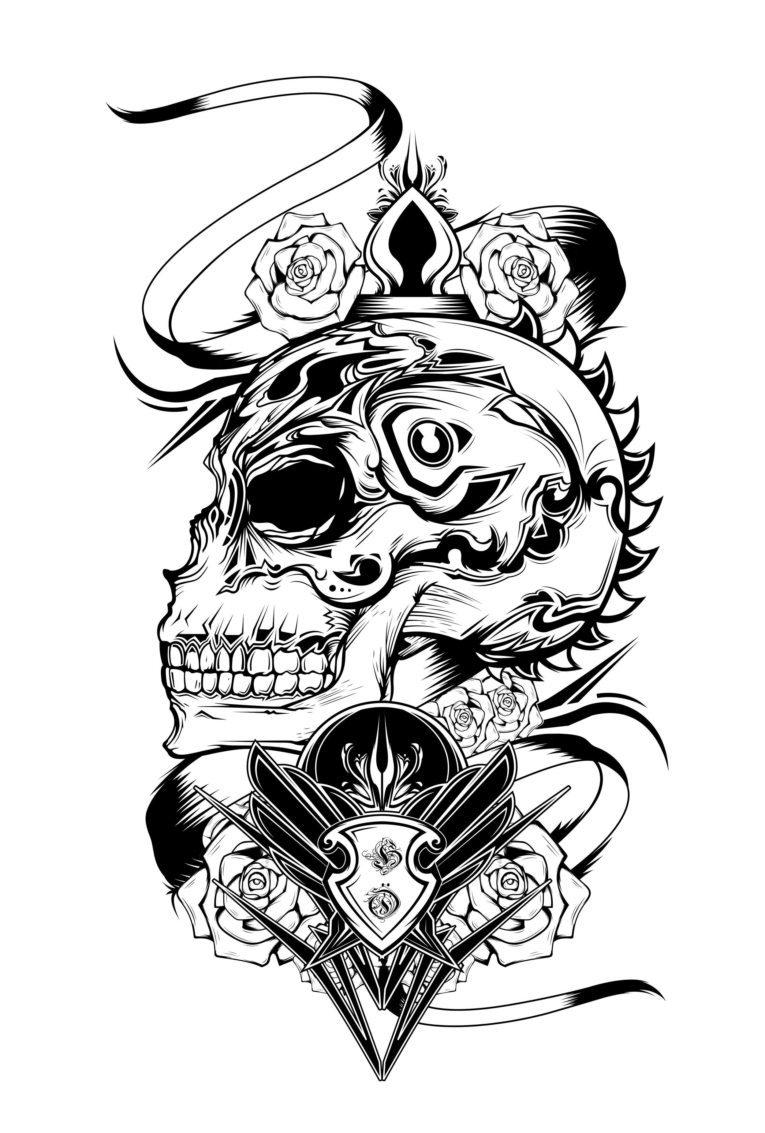 Skull_3_Black_And_White_2018.jpg