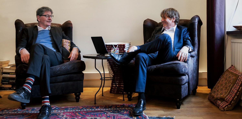 JKN Advokatbyrå - SPECIALISTER PÅ ENTREPRENAD, FASTIGHETER OCH TVISTELÖSNINGAR