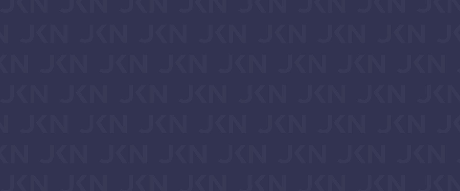 header-simple-dark.png
