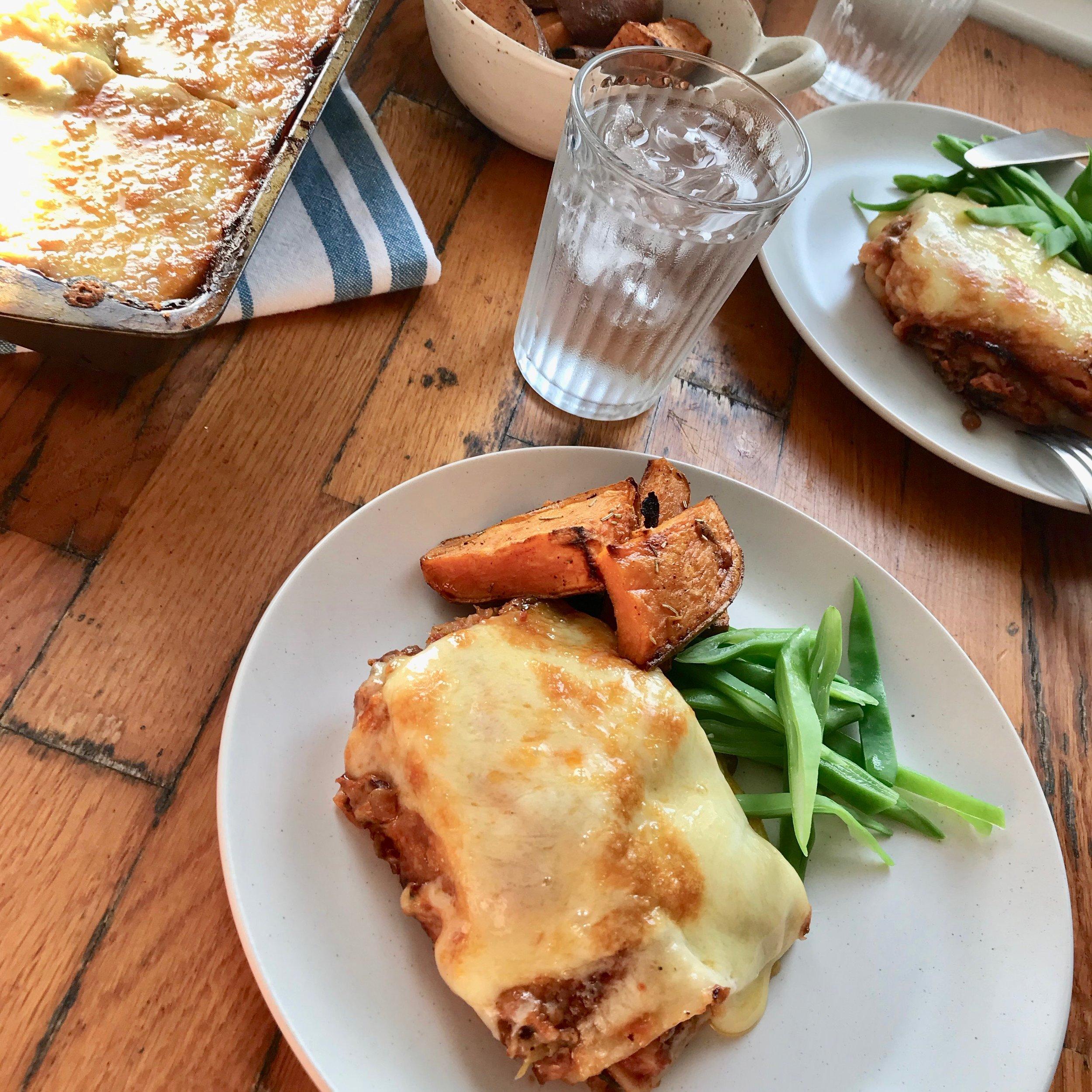 FFL_green-lentil-courgette-lasagne.jpeg