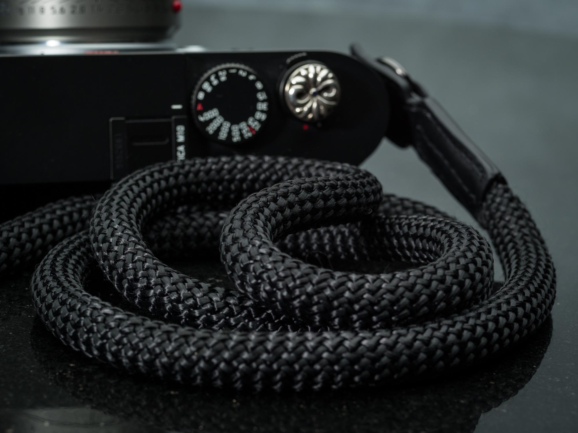 vi vante sheetline best rope strap