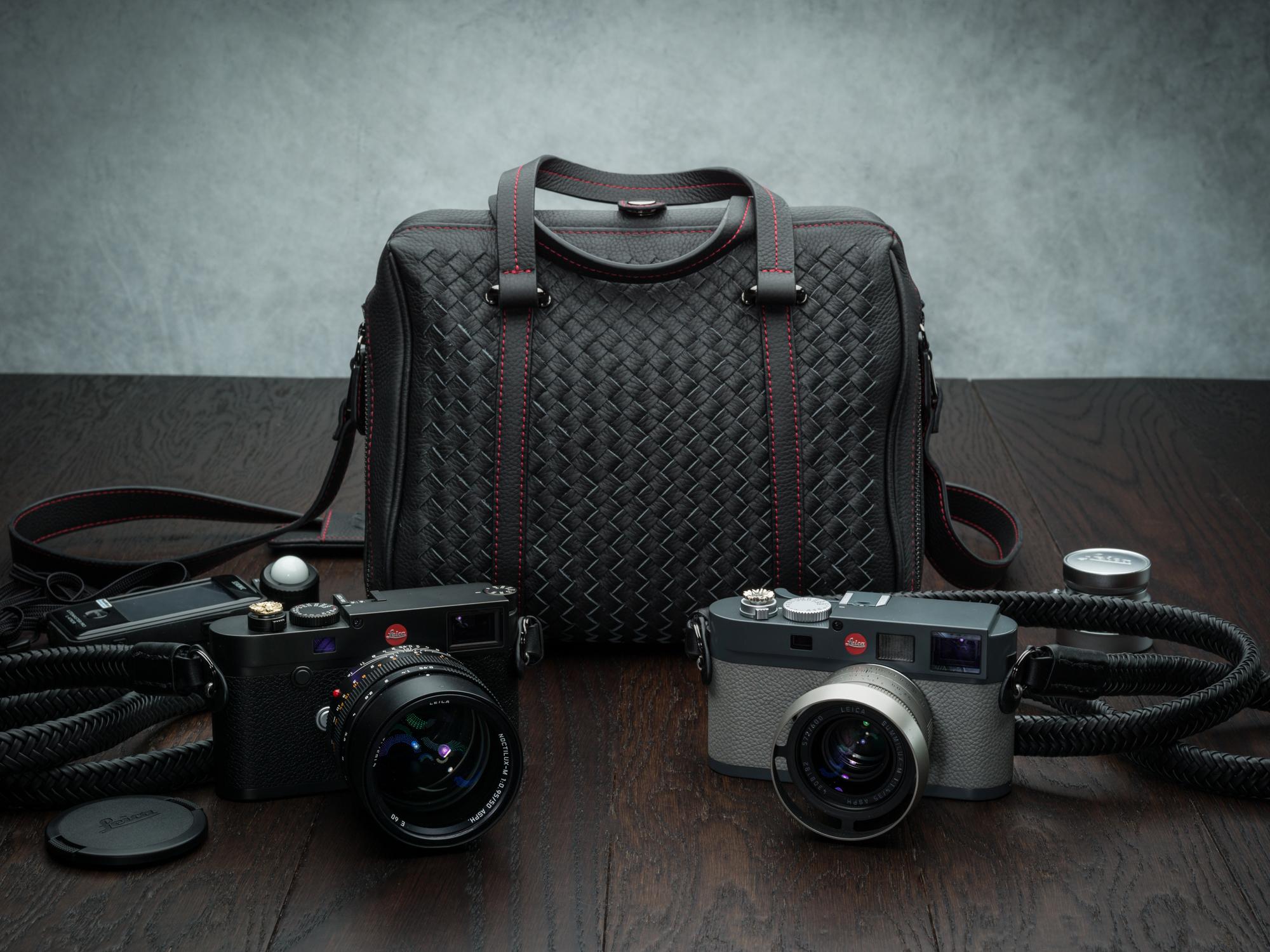 Vi Vante Calibre Camera Bag 6.jpg