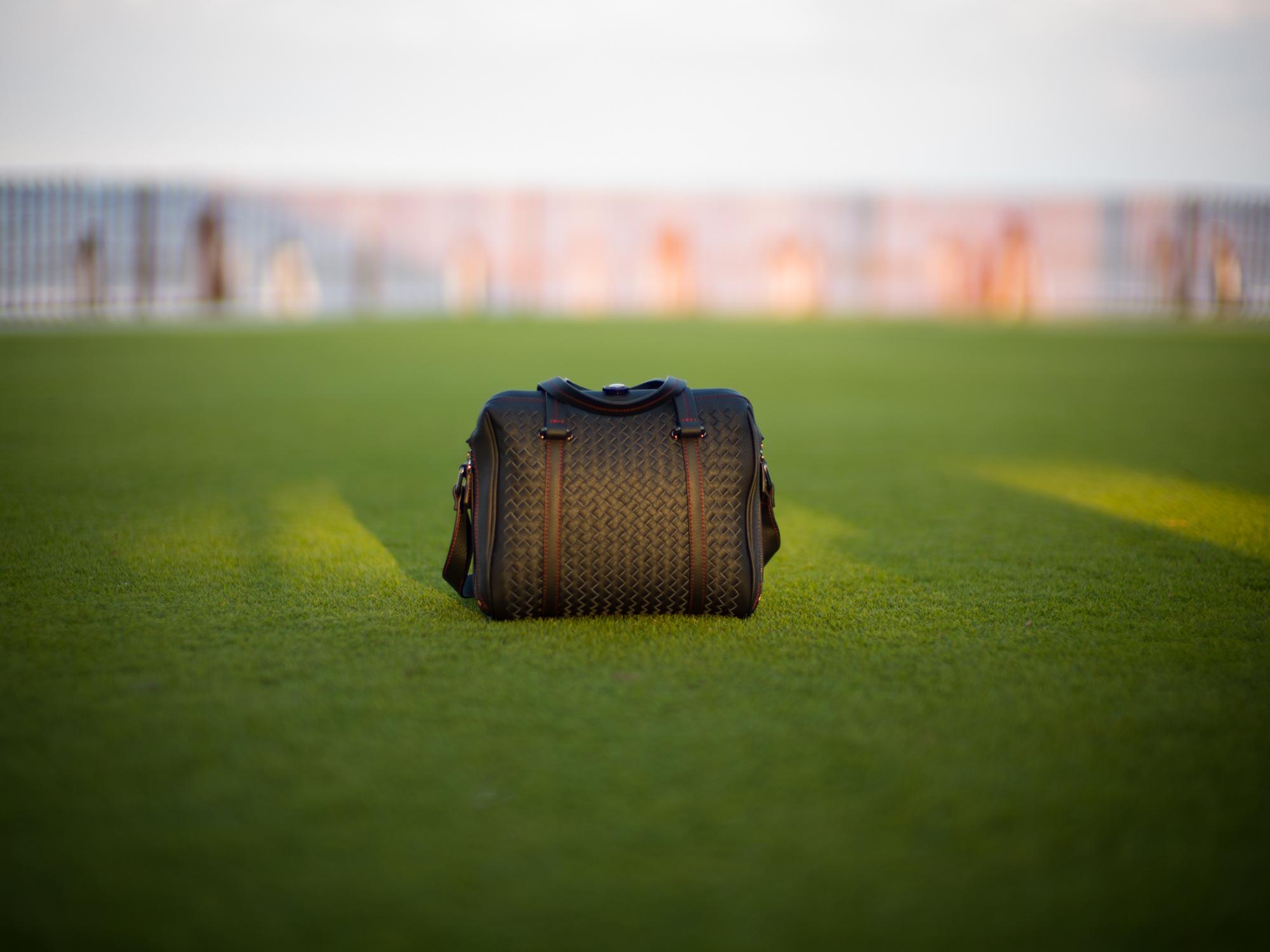 breakers resort calibre camera bag leica noctilux