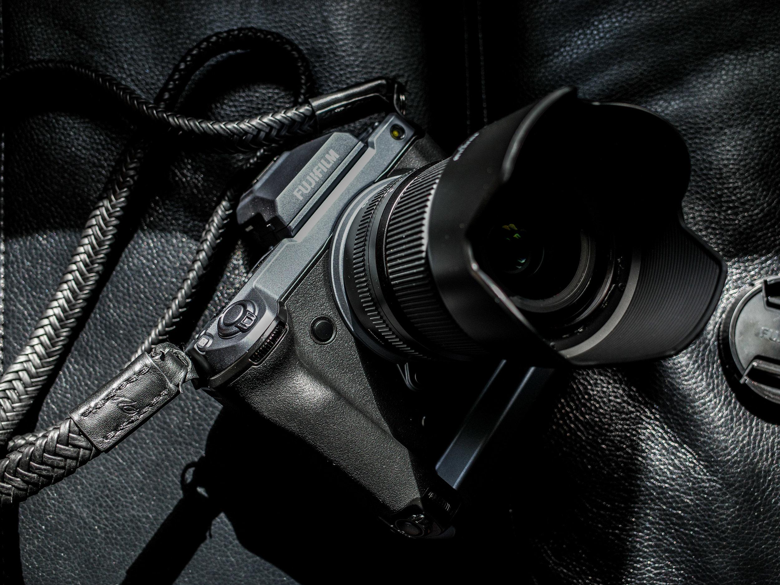 GFX100 and Matador-6.jpg