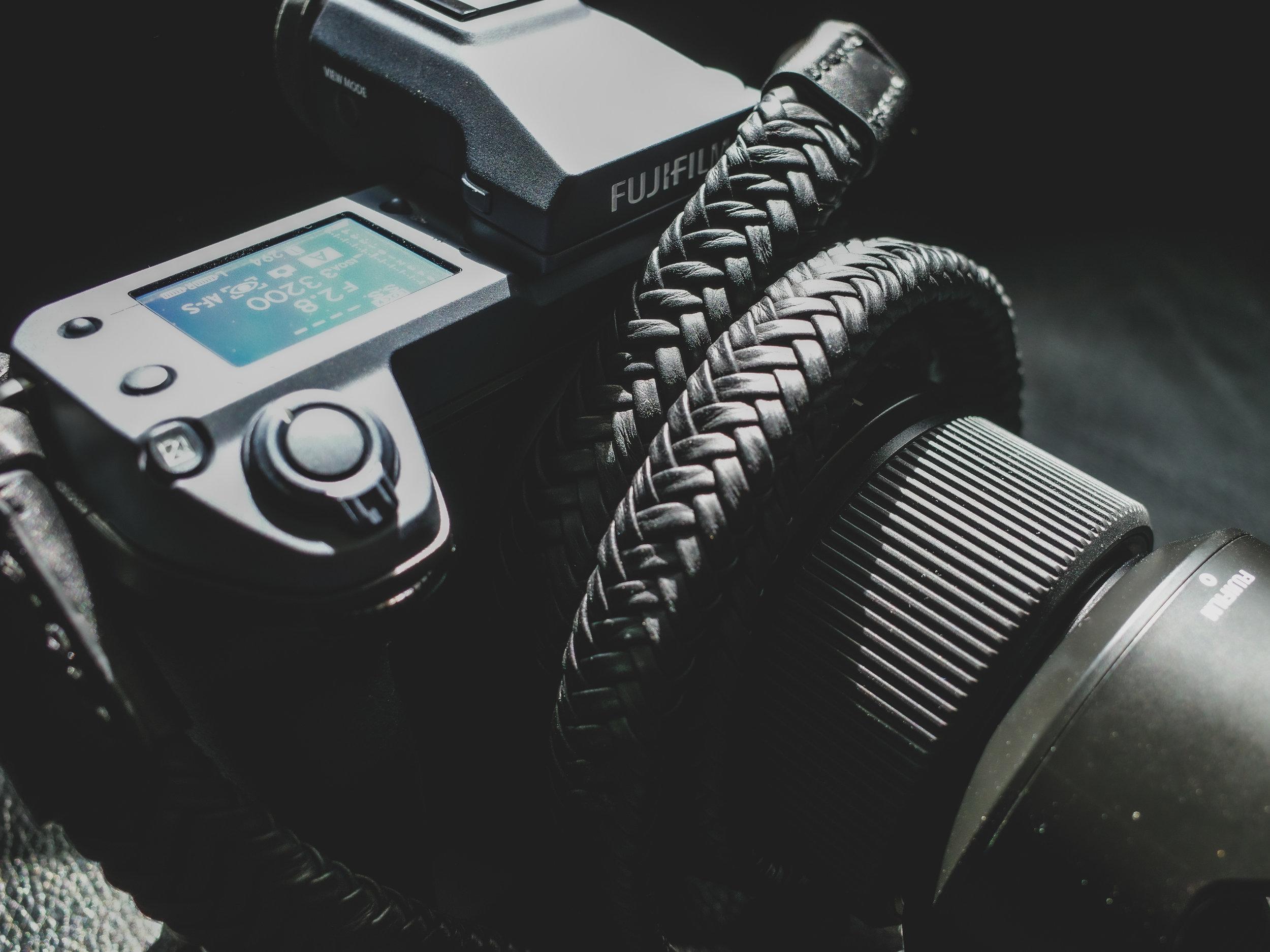 GFX100 and Matador-8.jpg