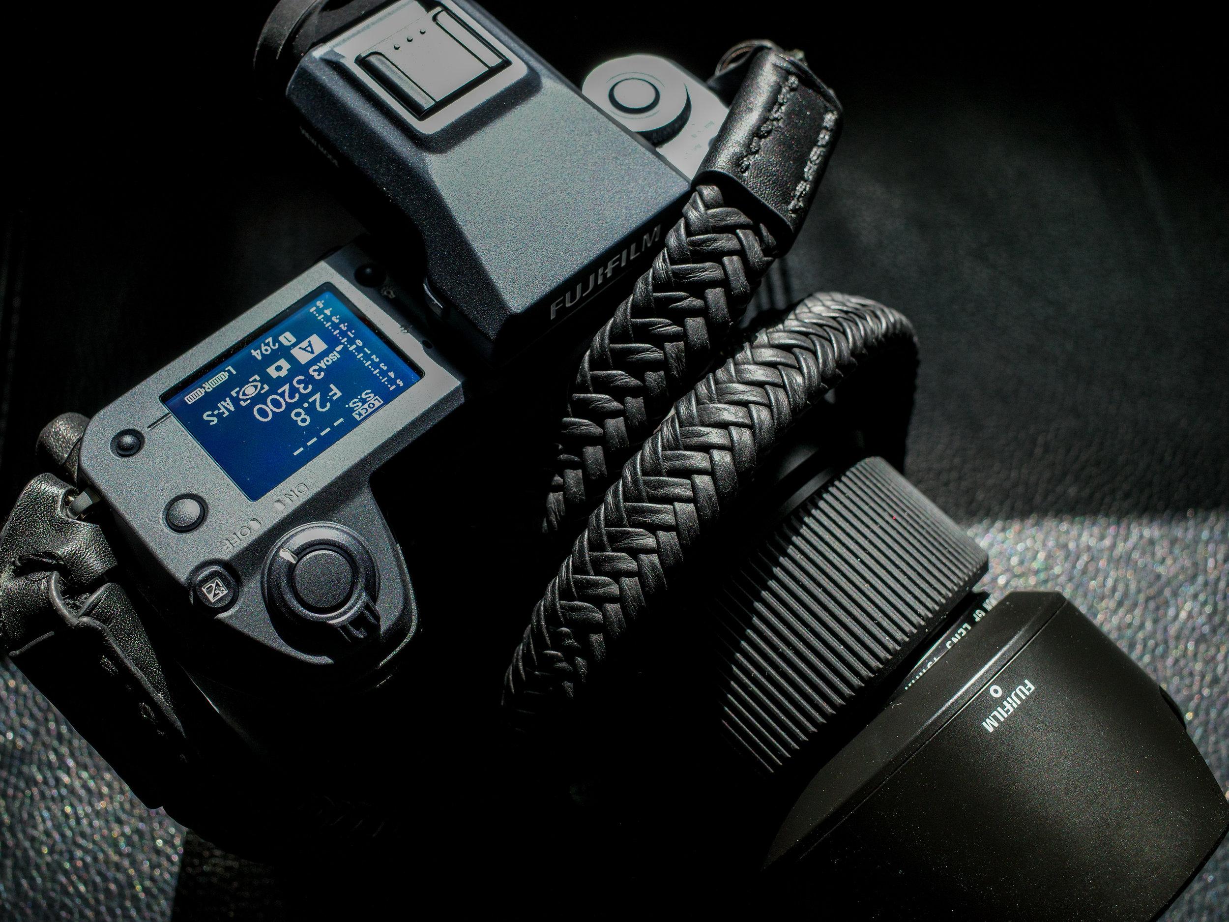 GFX100 and Matador-7.jpg