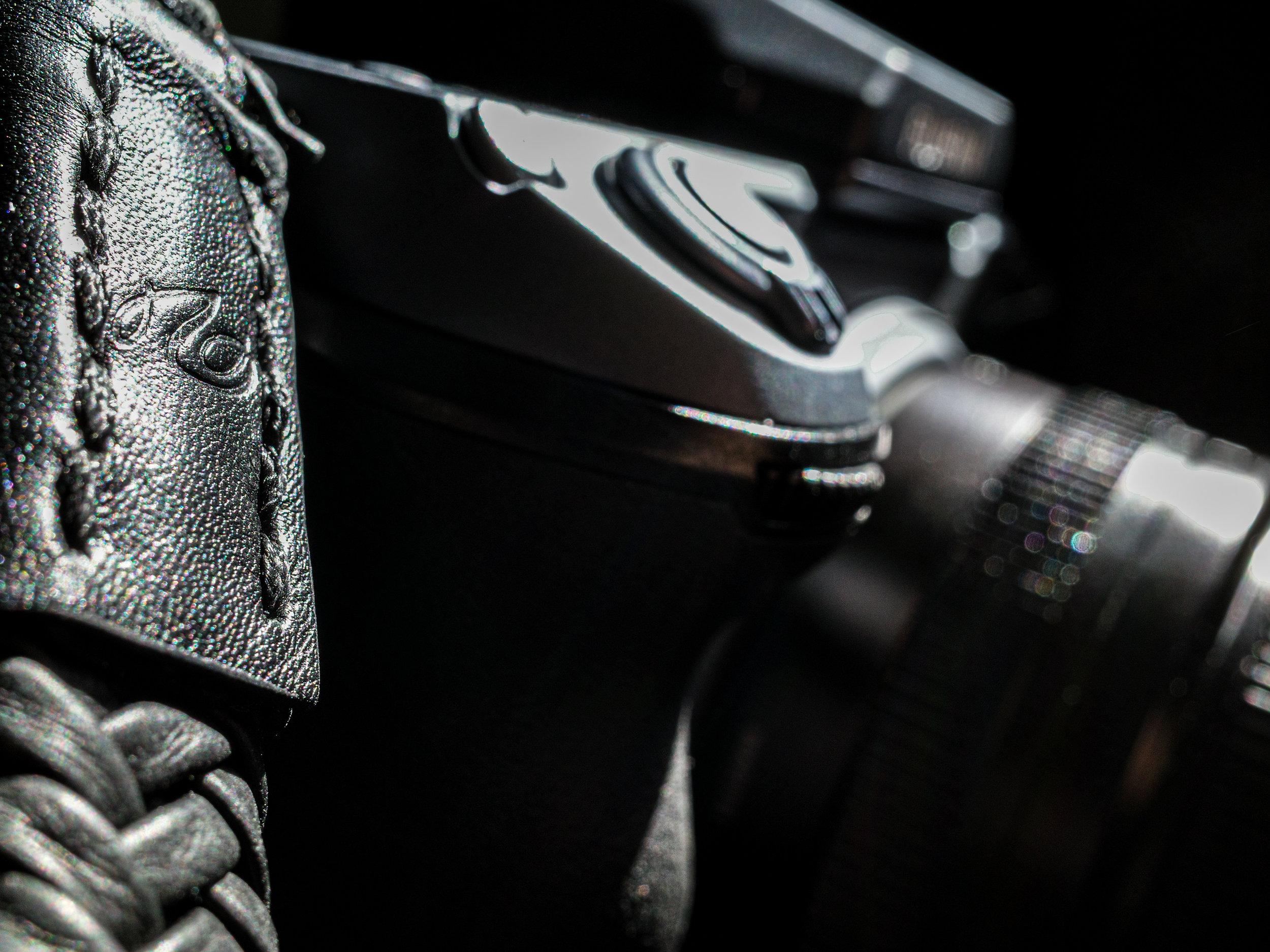 GFX100 and Matador-14.jpg
