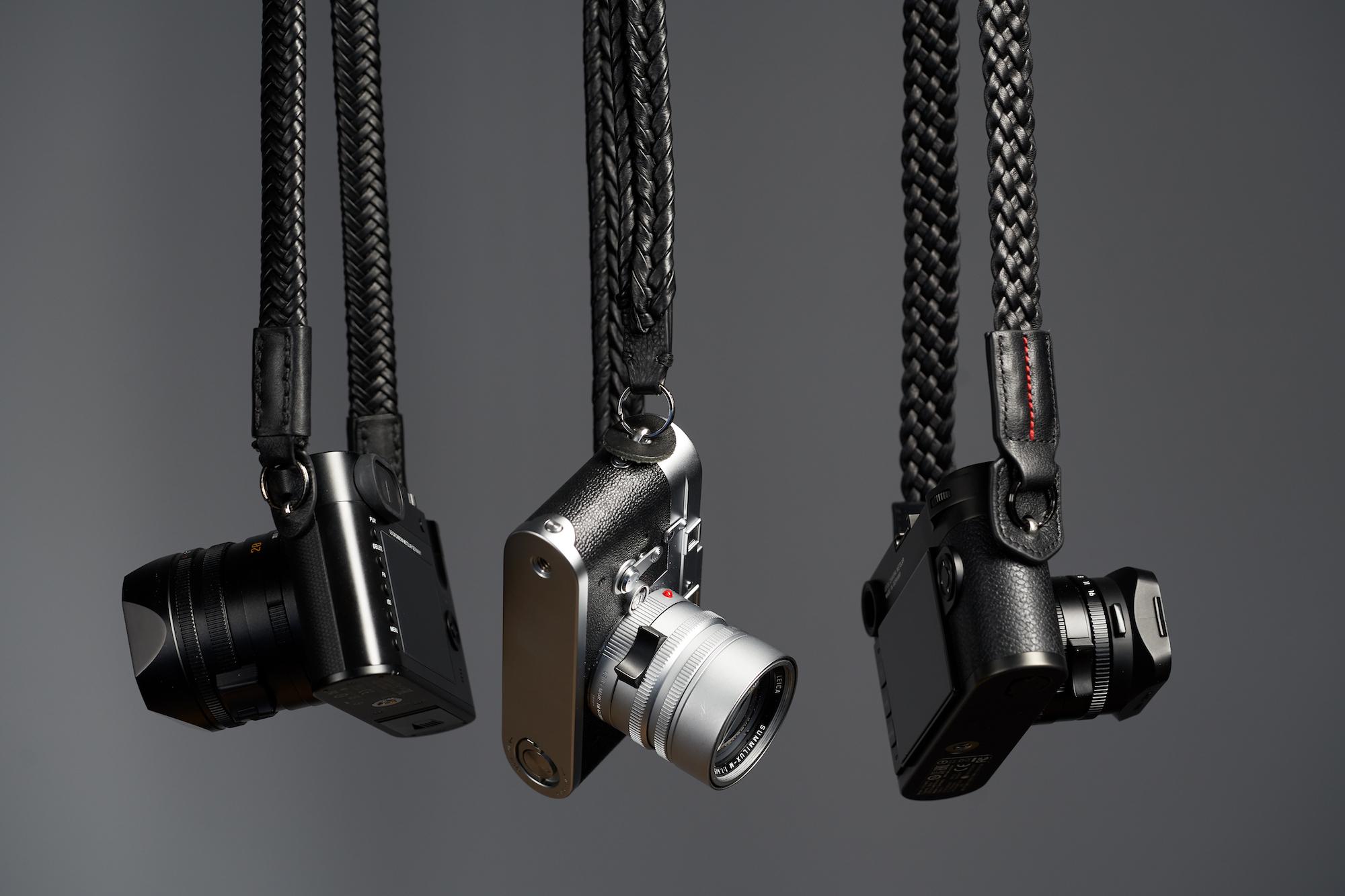leica camera straps black braided leather vi vante.jpg