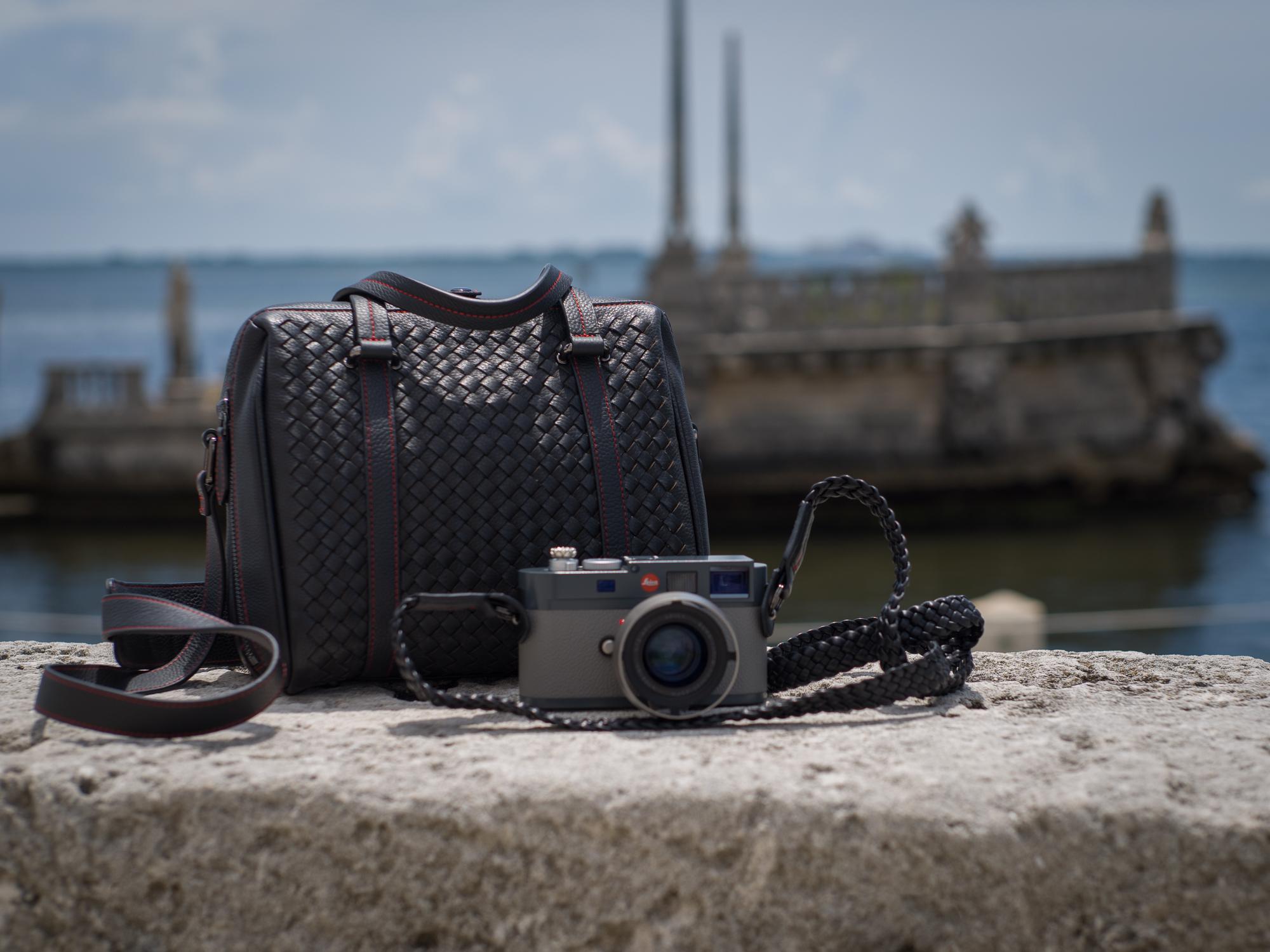 Vi Vante Calibre camera bag Tiger Strap Leica ME.jpg