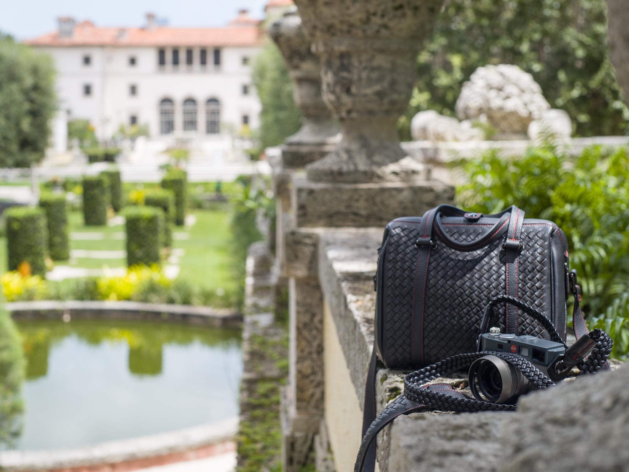 Vi Vante Calibre camera bag Tiger Vizcaya Leica ME.jpg