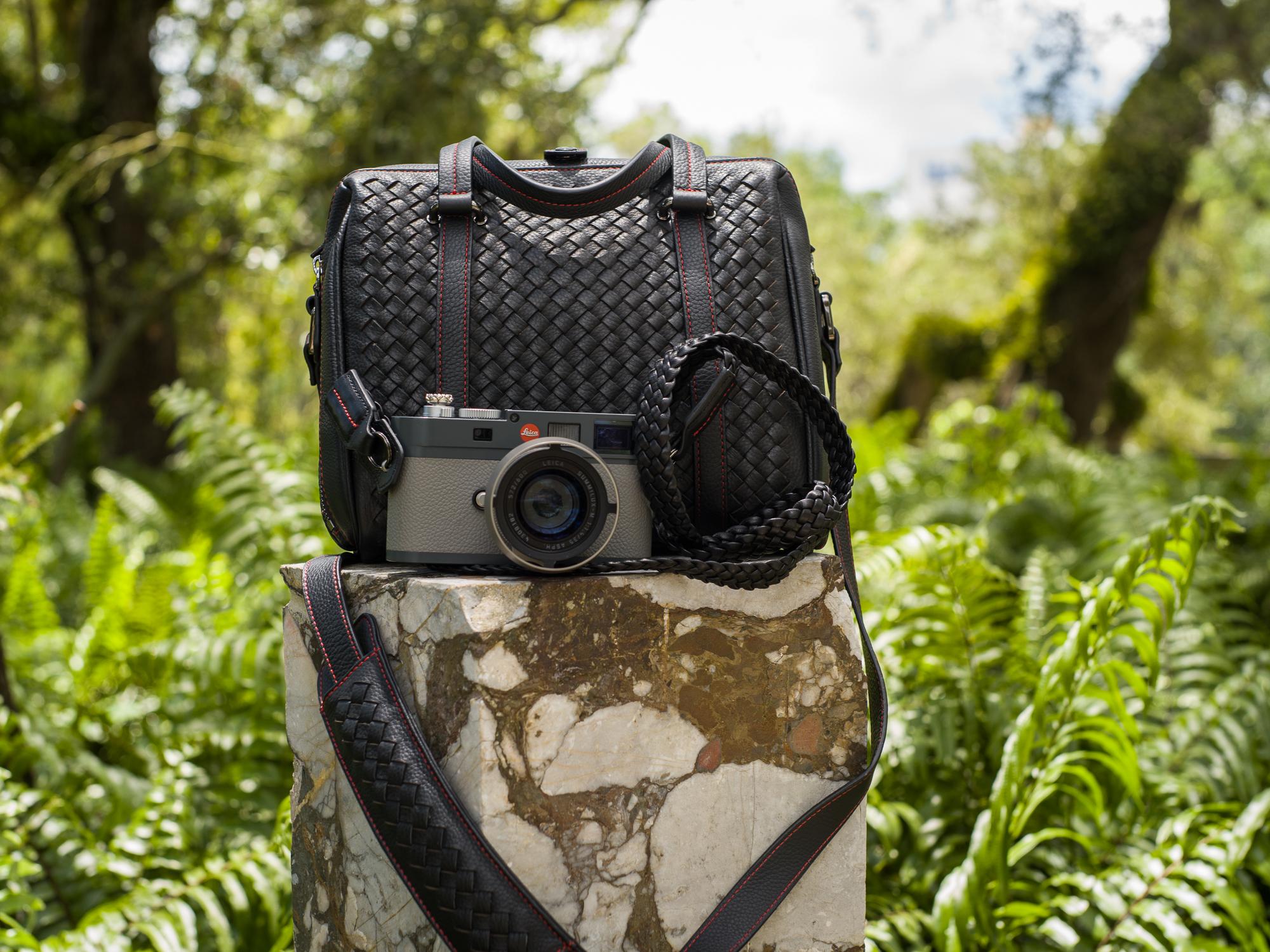 Vi Vante Calibre camera bag Tiger Vizcaya Leica ME 3.jpg