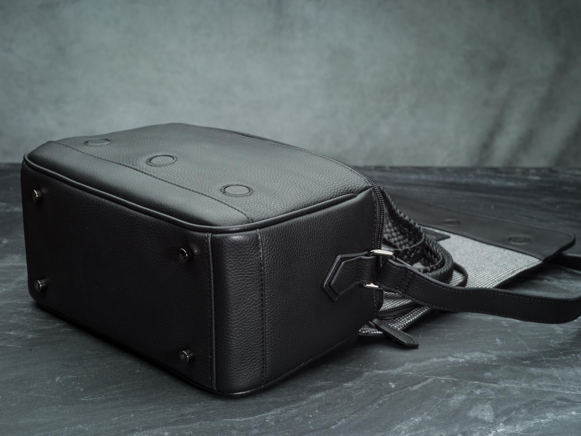 Vi Vante Pegasus Leather Camera Bag fet.jpg
