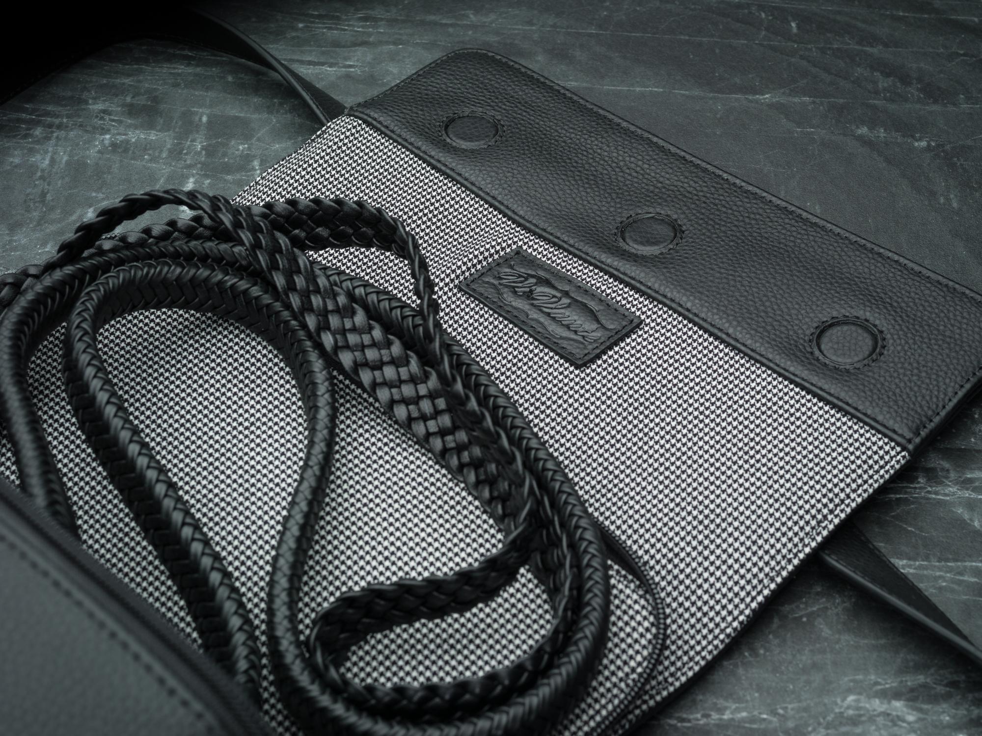 Vi Vante Pegasus Leather Camera Bag leather camera straps.jpg