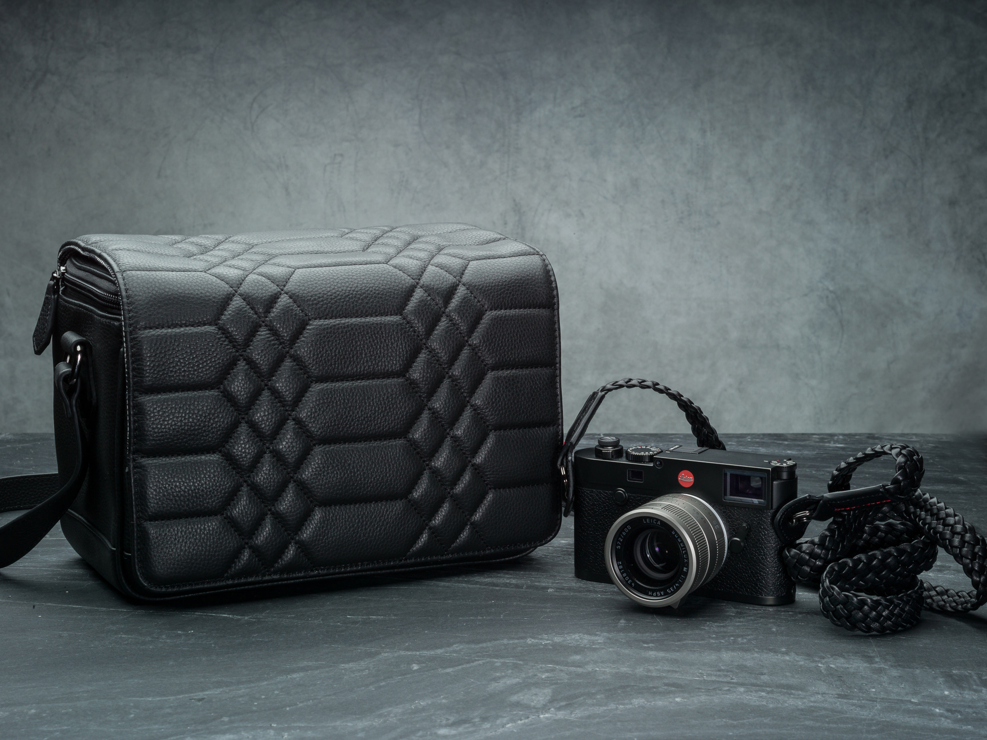 Vi Vante Pegasus Leather Camera Bag leica m10 tiger_.jpg
