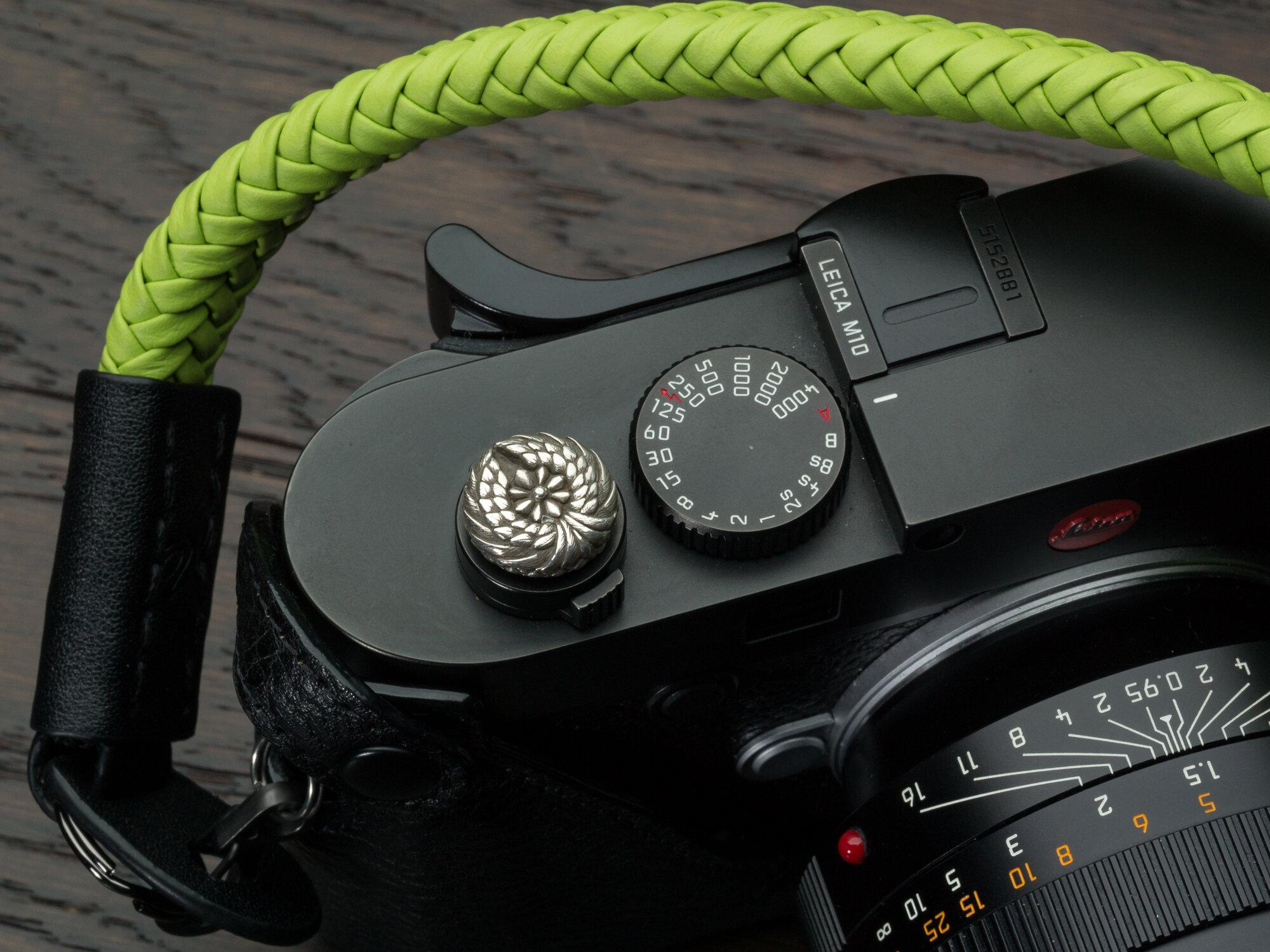 VV garuda ithaca Strap Leica M.jpg