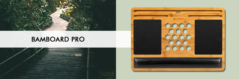 2Artboard 1.jpg