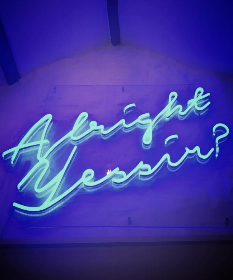 alright yessir neon.jpg