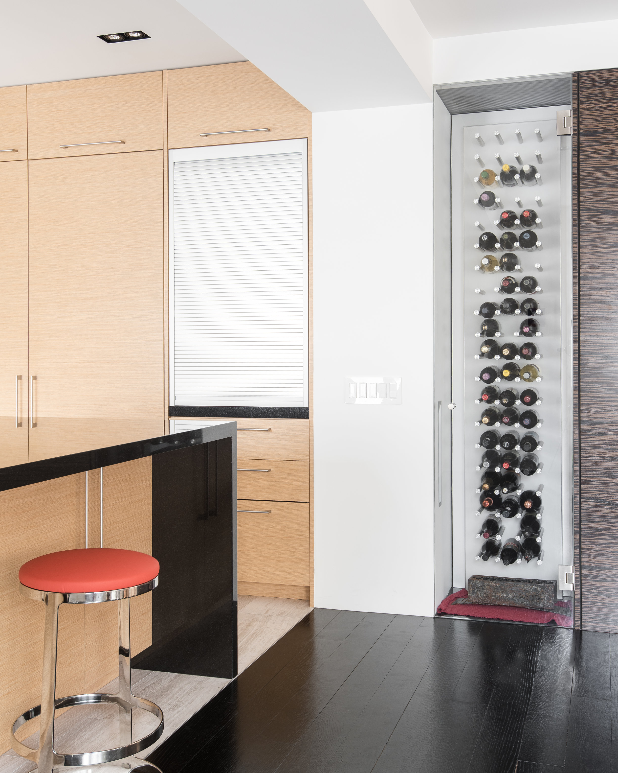 apartment24-034.jpg