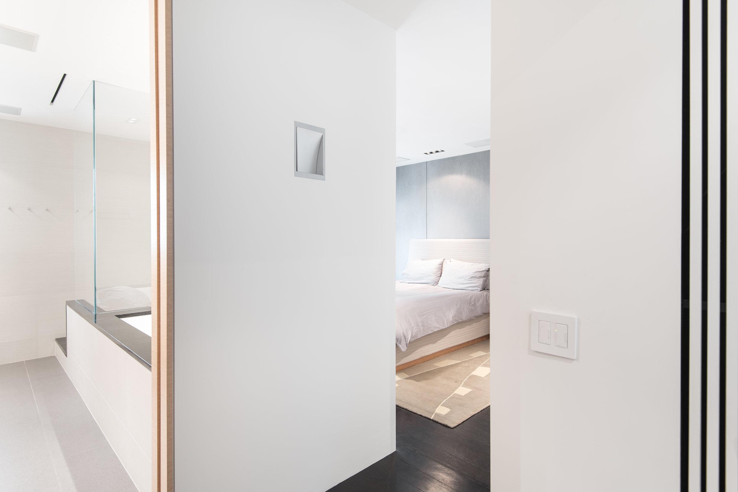 apartment24-066.jpg