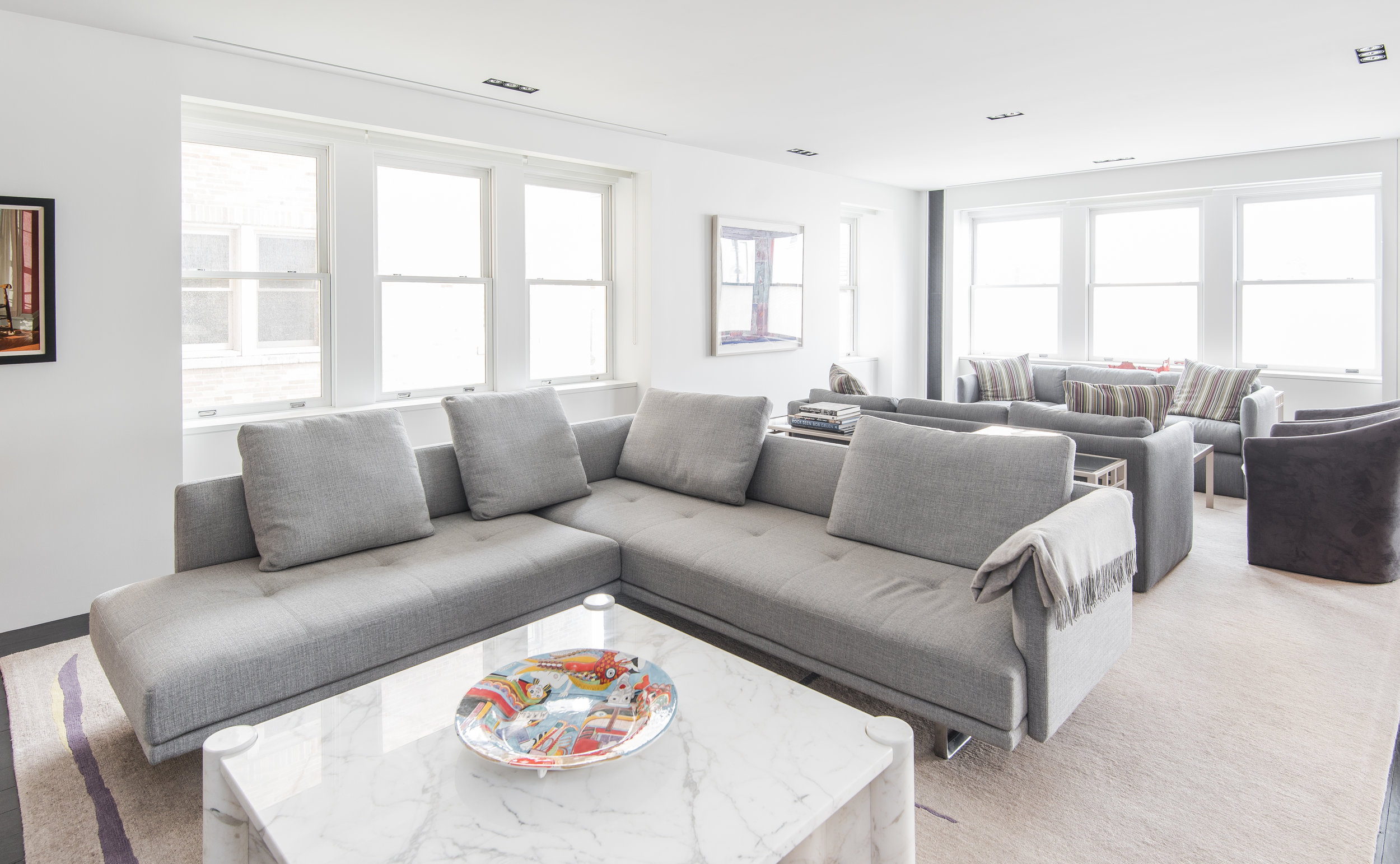 apartment24-157.jpg