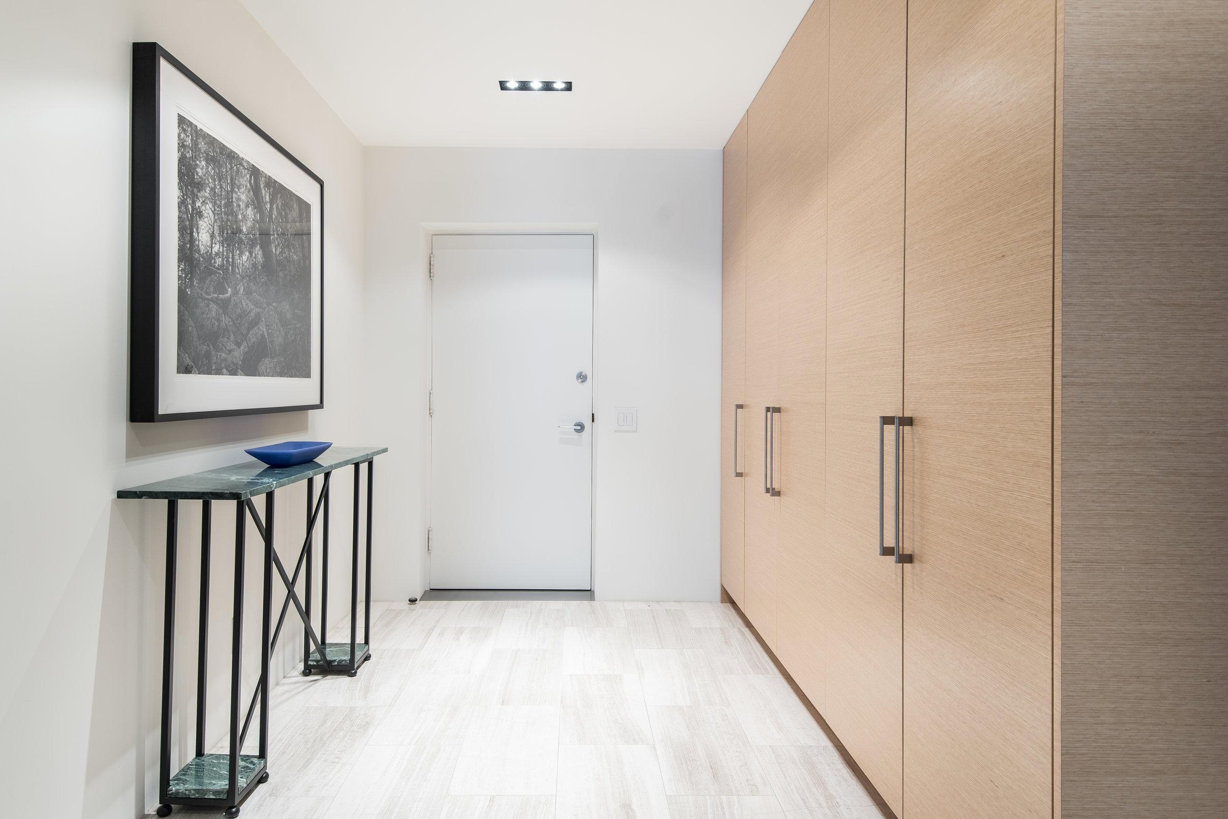 apartment24-160.jpg
