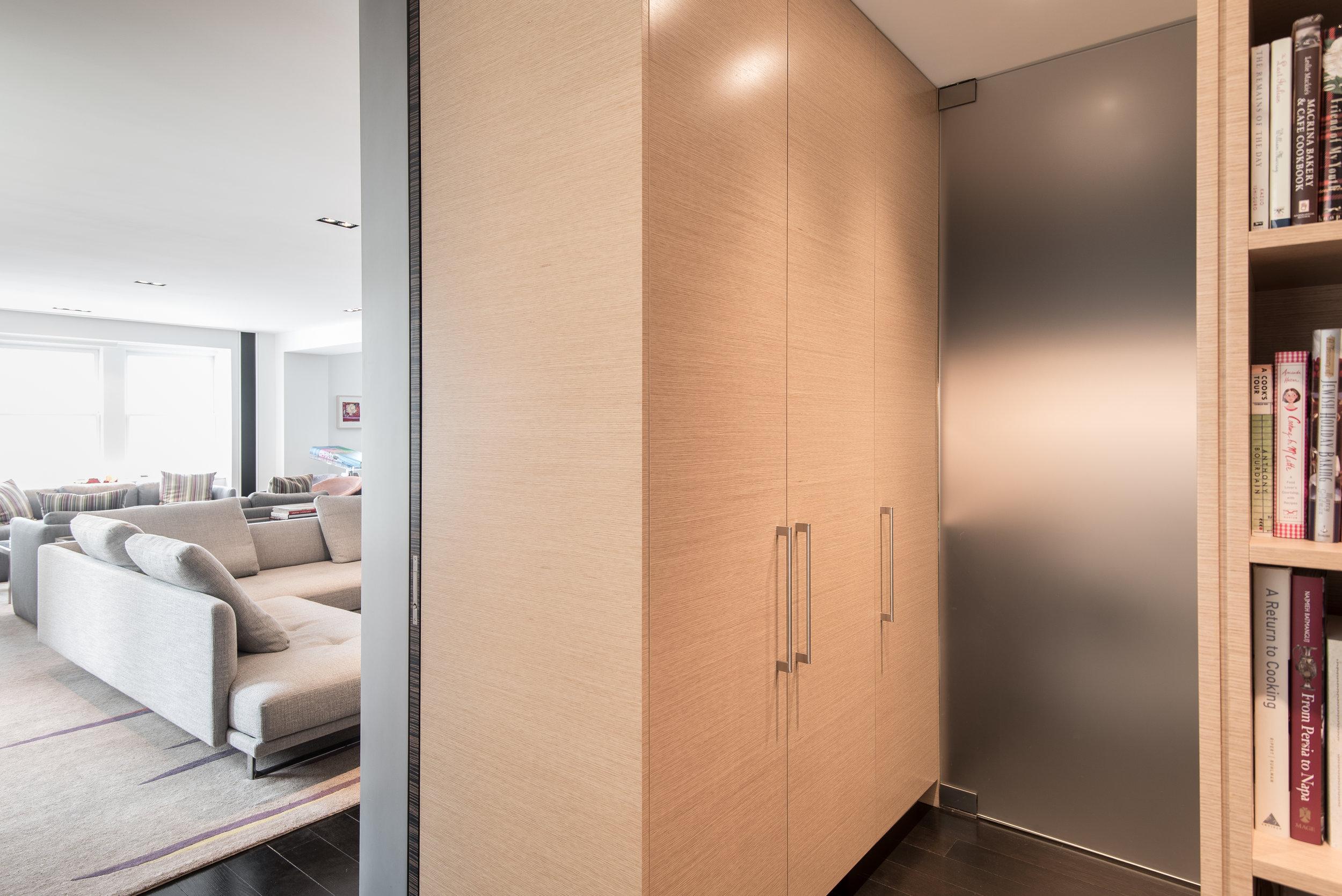 apartment24-122.jpg