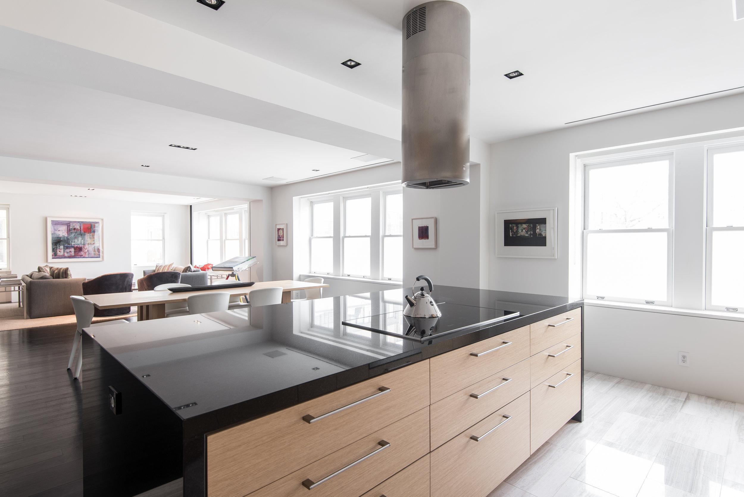 apartment24-102.jpg