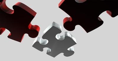 puzzle-1721271_640.jpg
