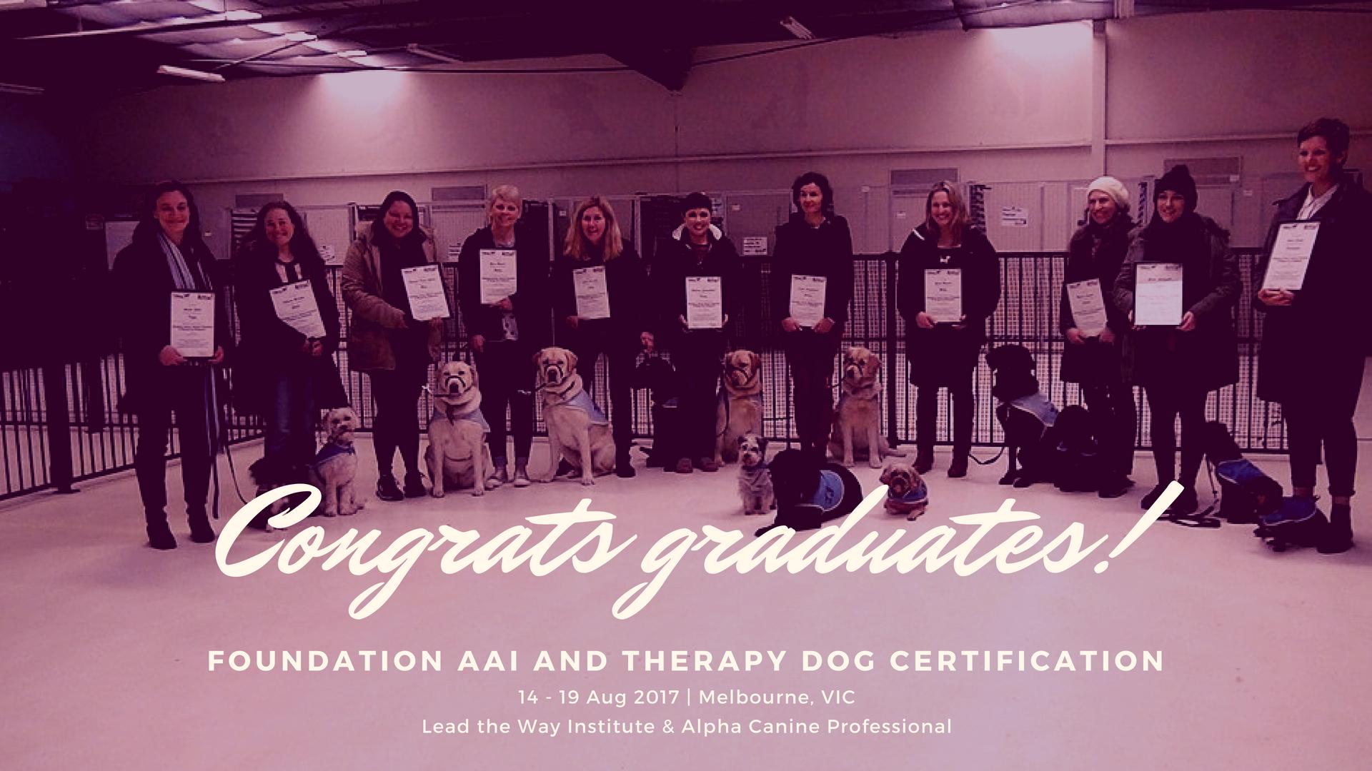 Therapy Dog Graduates Aug 17.jpg