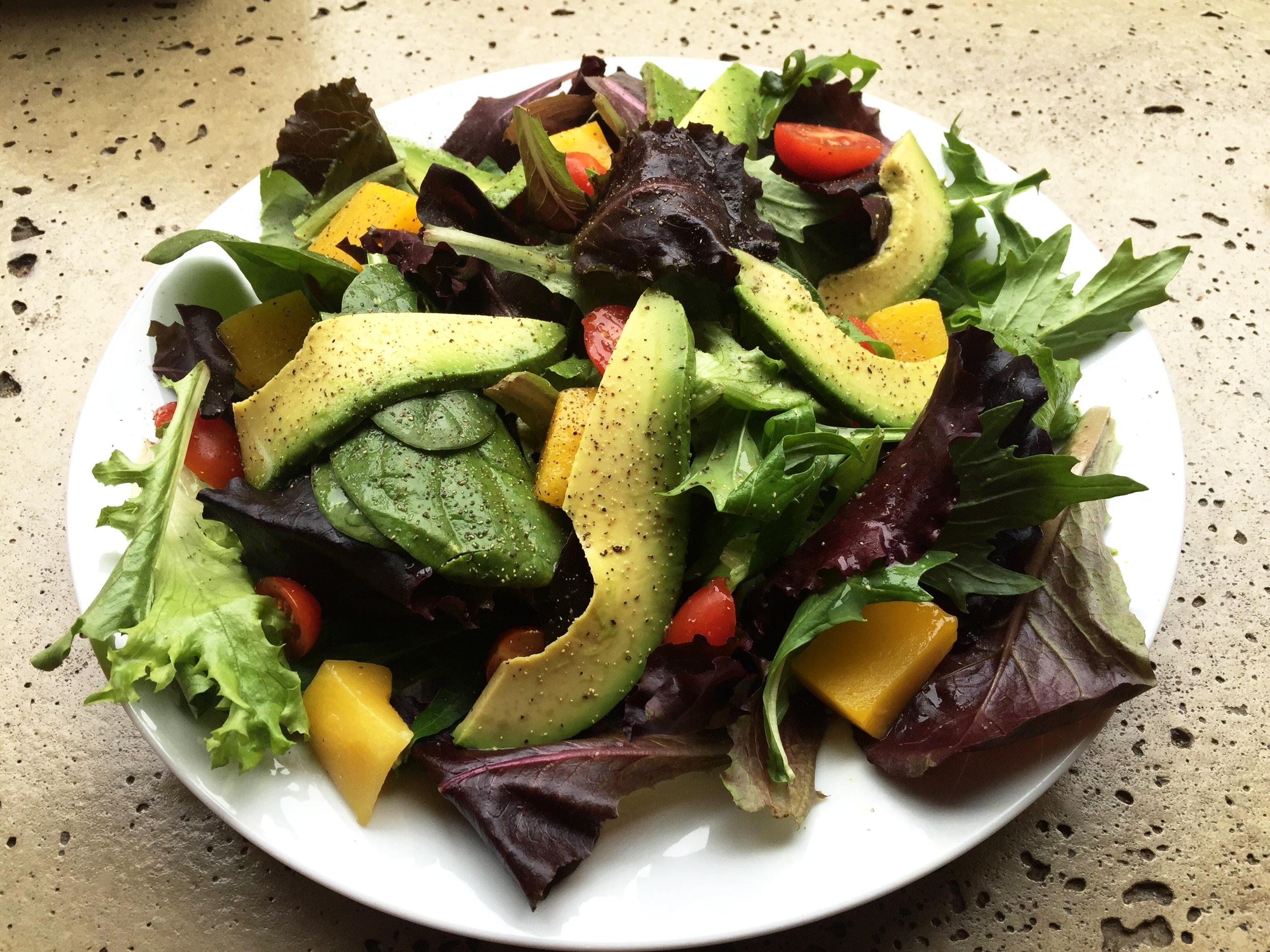 avacodo salad.jpg