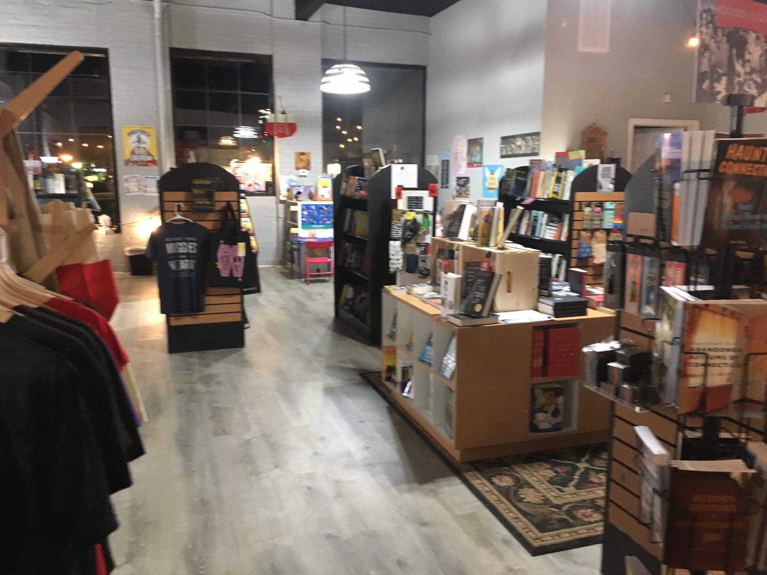 Bookstore 3.JPG