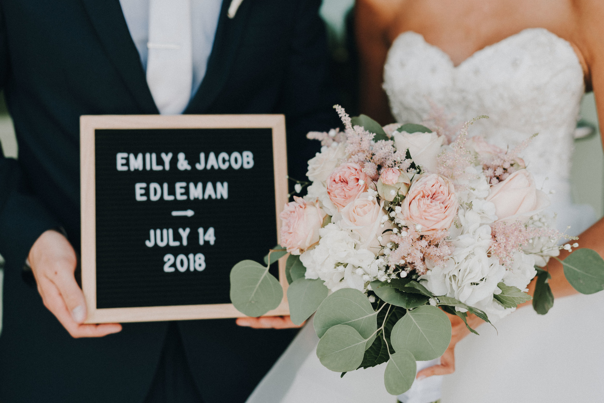 Emily&Jacob126.jpg