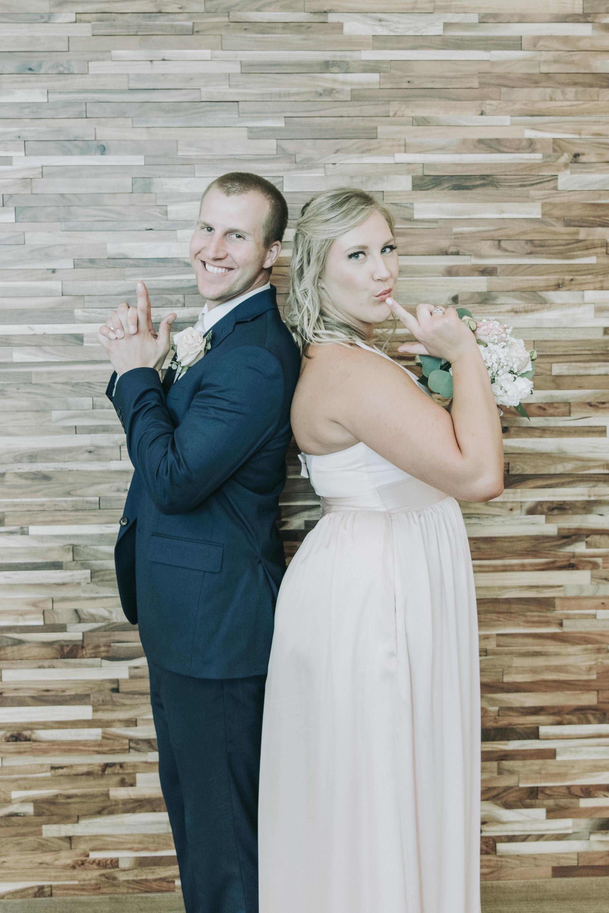 Emily&Jacob524.jpg