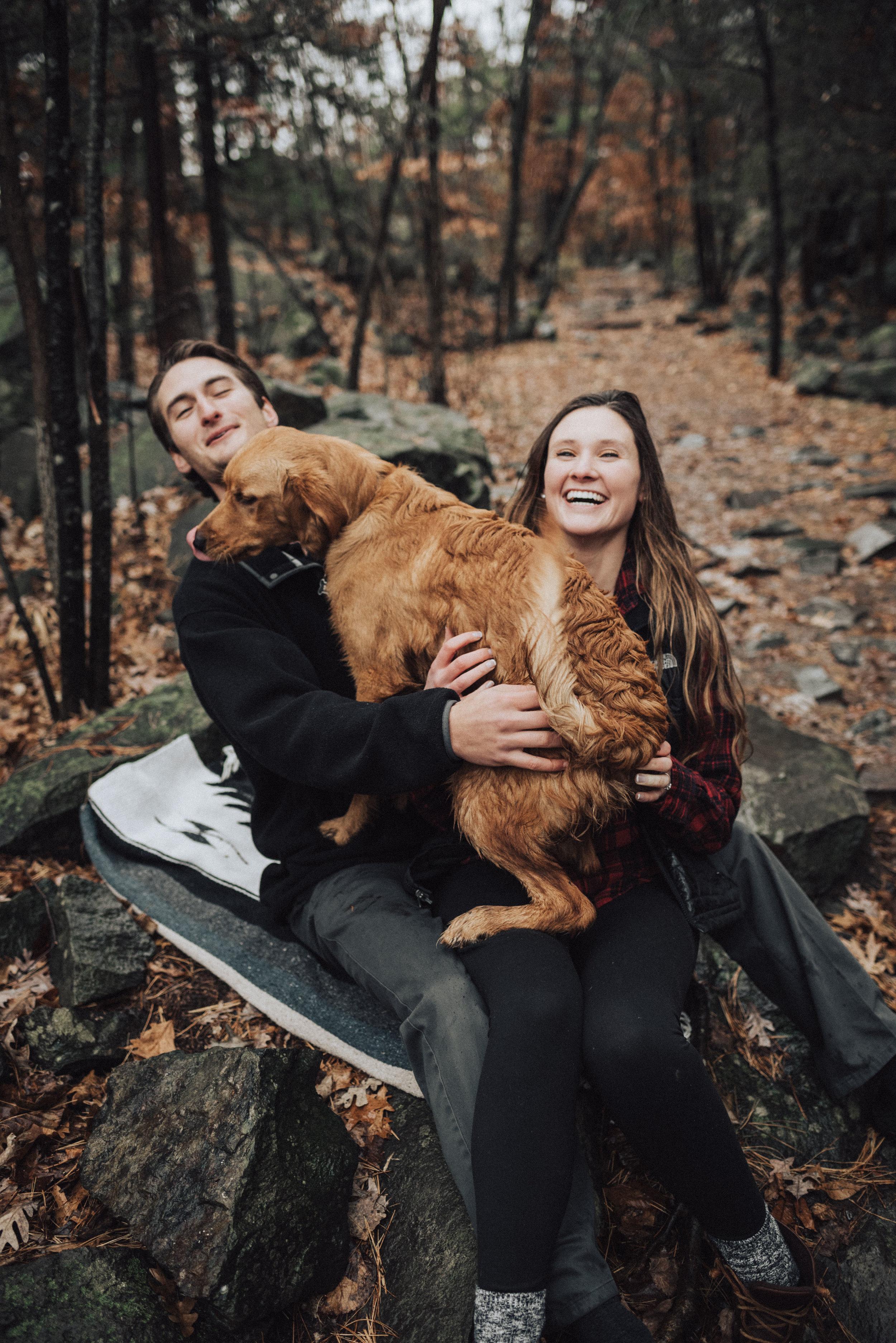 Caitlin&Eric21.jpg