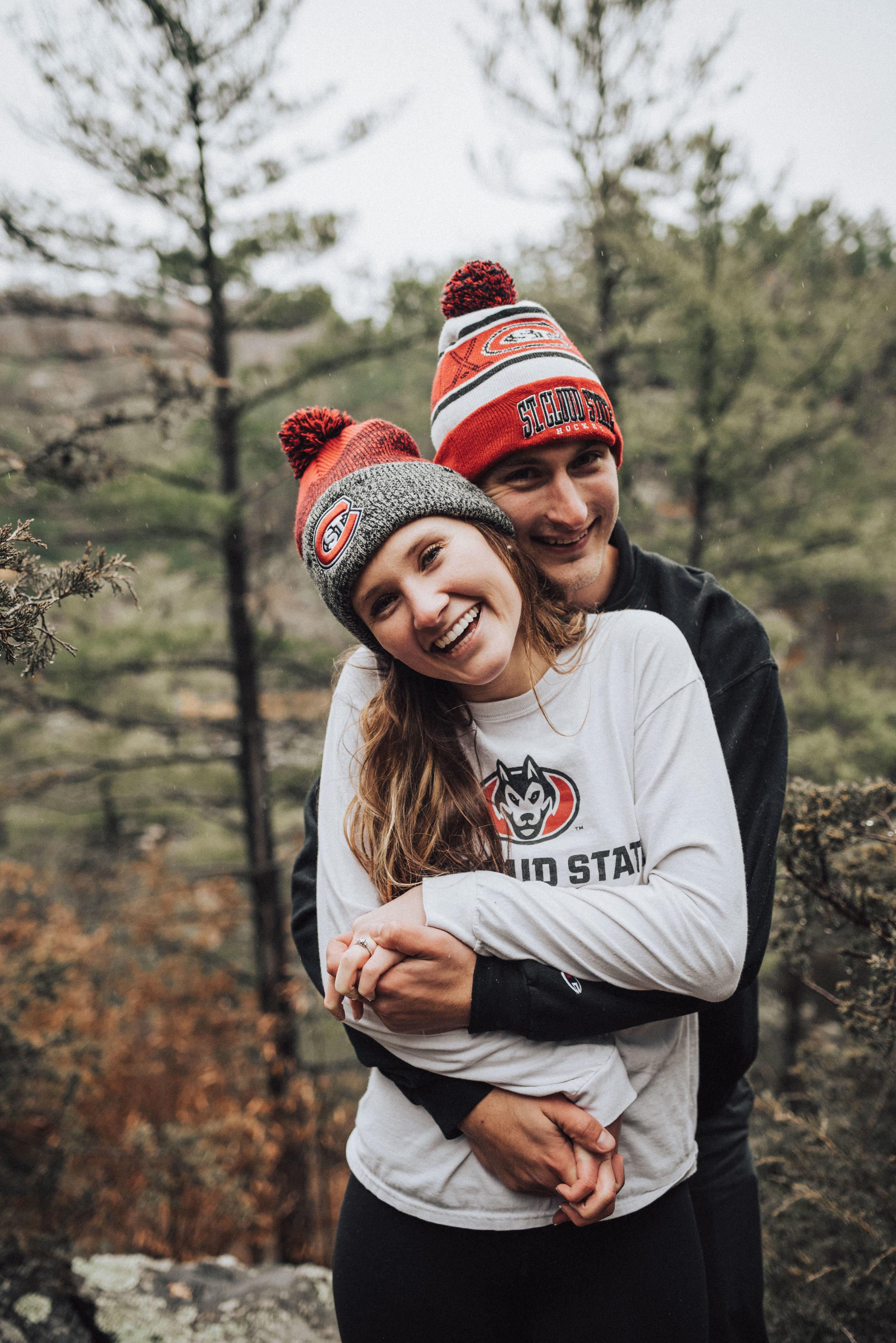 Caitlin&Eric37.jpg
