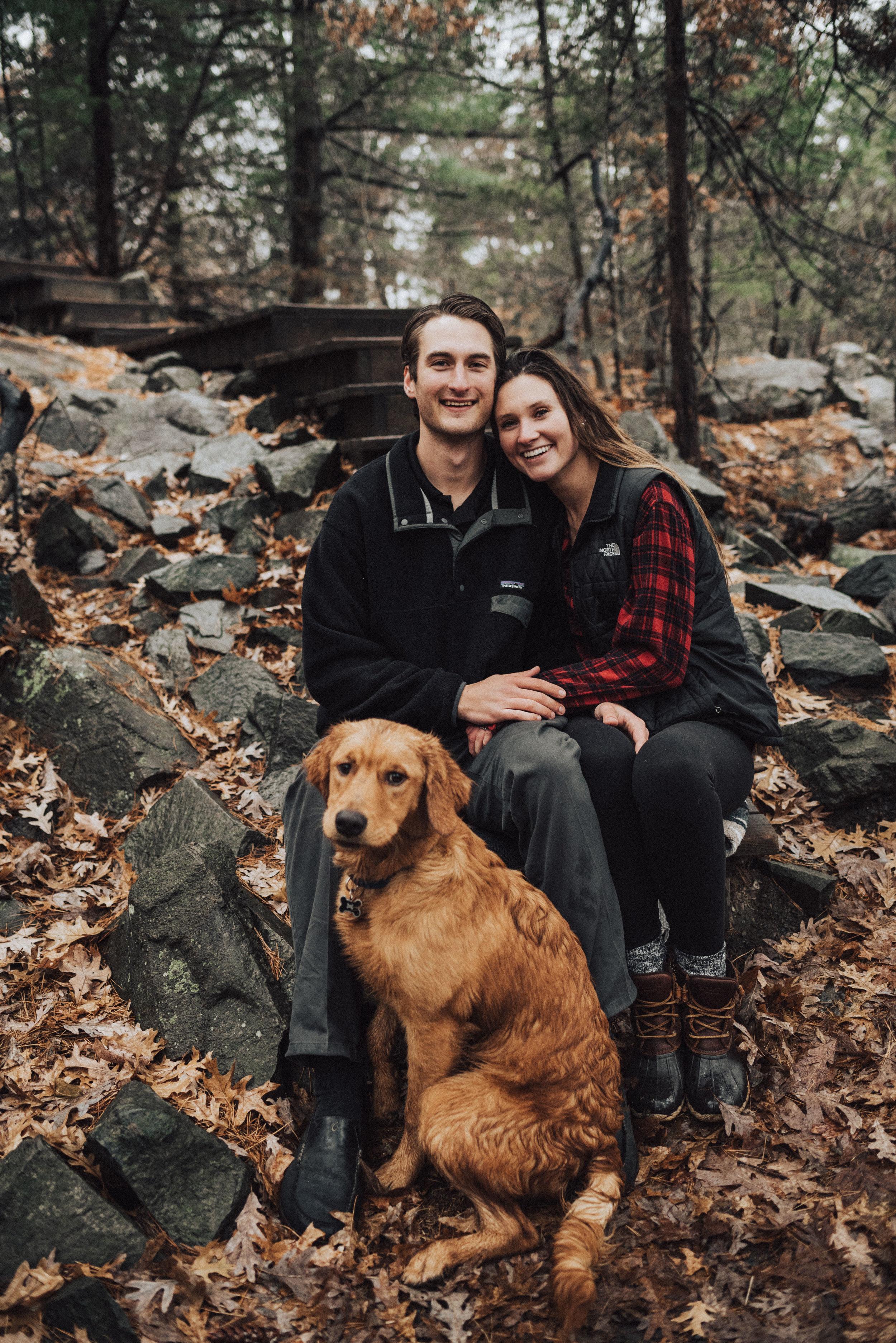 Caitlin&Eric43.jpg