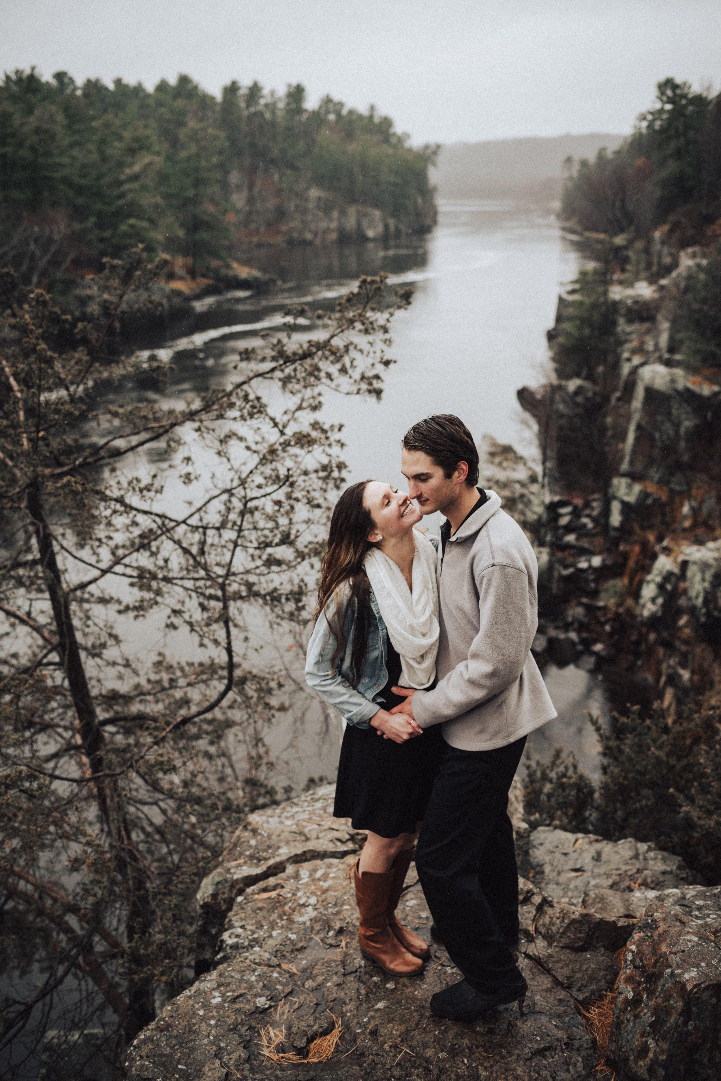 Caitlin&Eric85.jpg