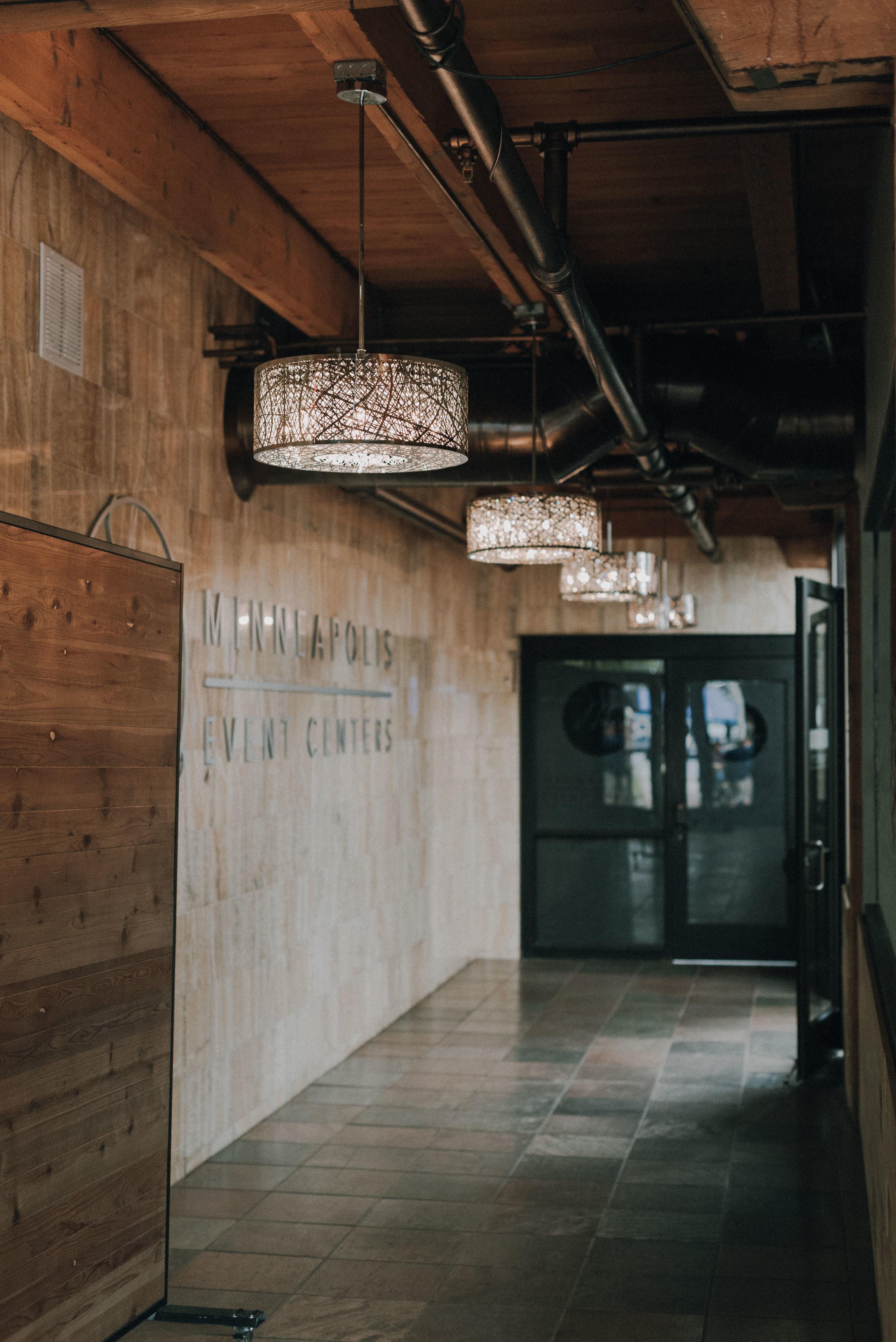 MinneapolisEventCenter-2.jpg