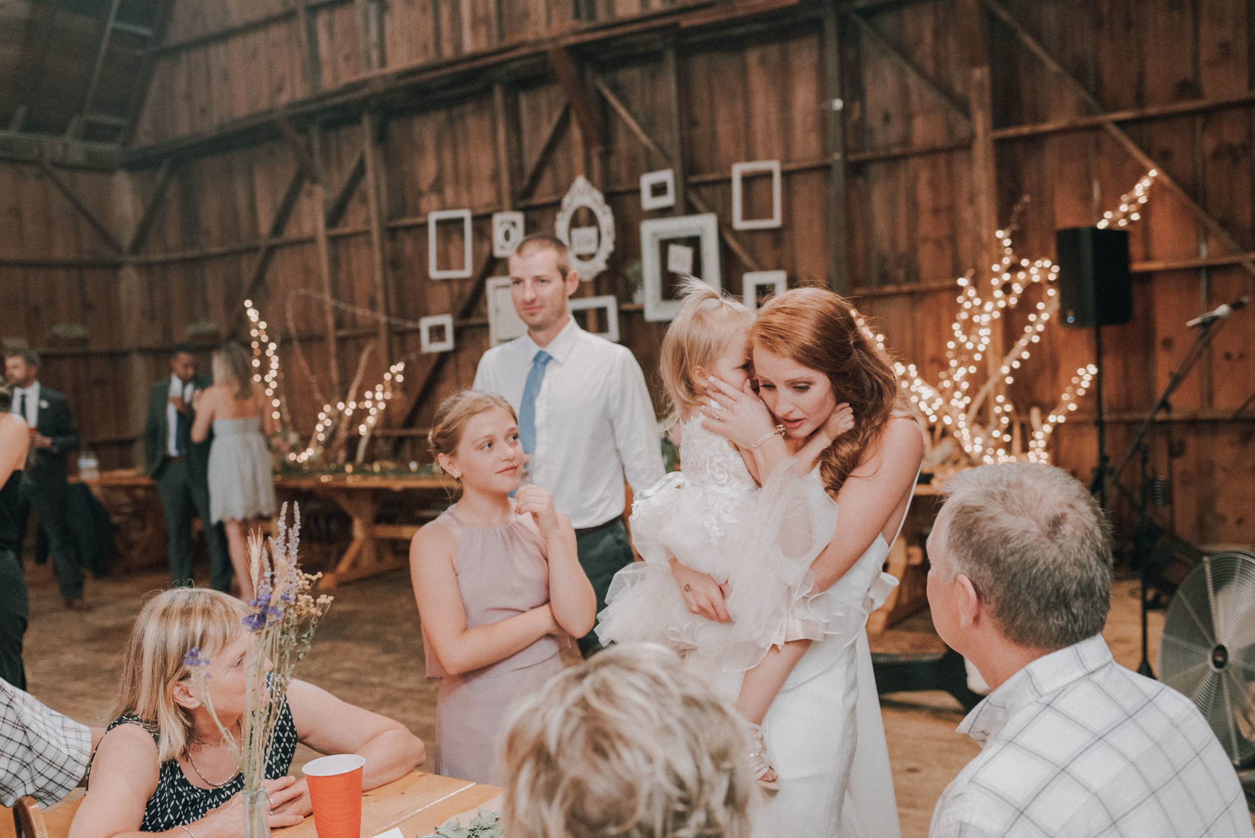 DellwoodBarnWeddings-94.jpg