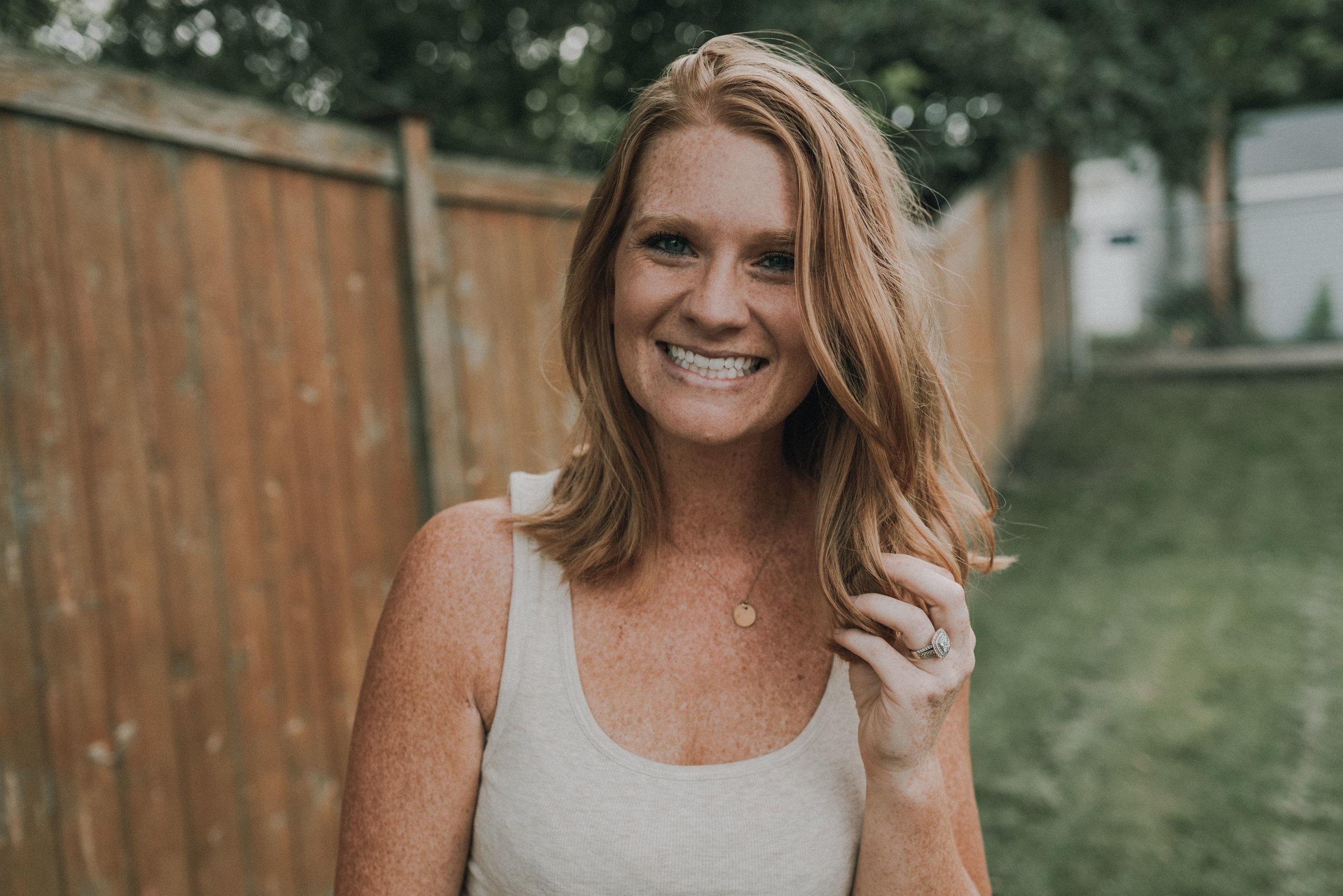 Hannah Ampe Photography Associate - Sydney