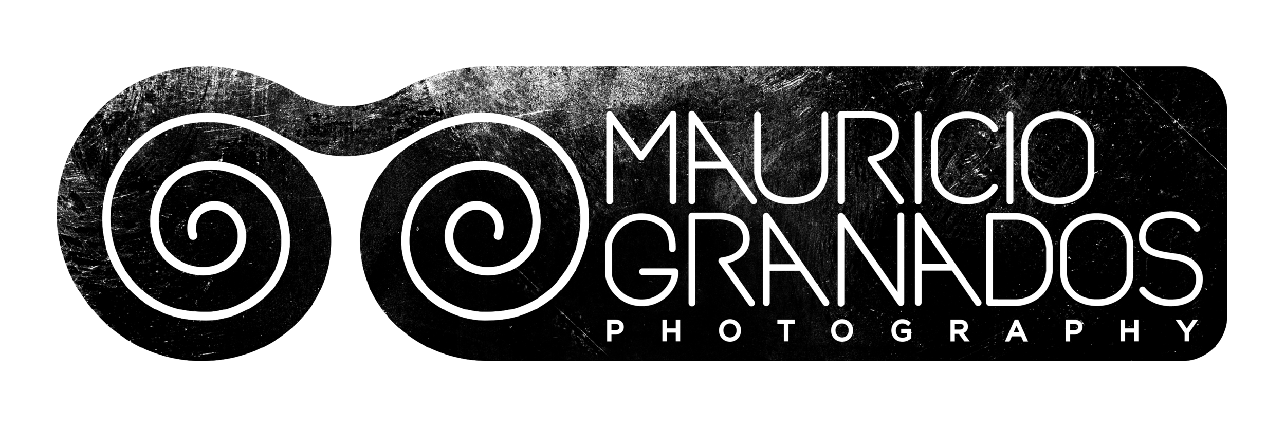 Mauricio Granados  Photography Logo-02.png