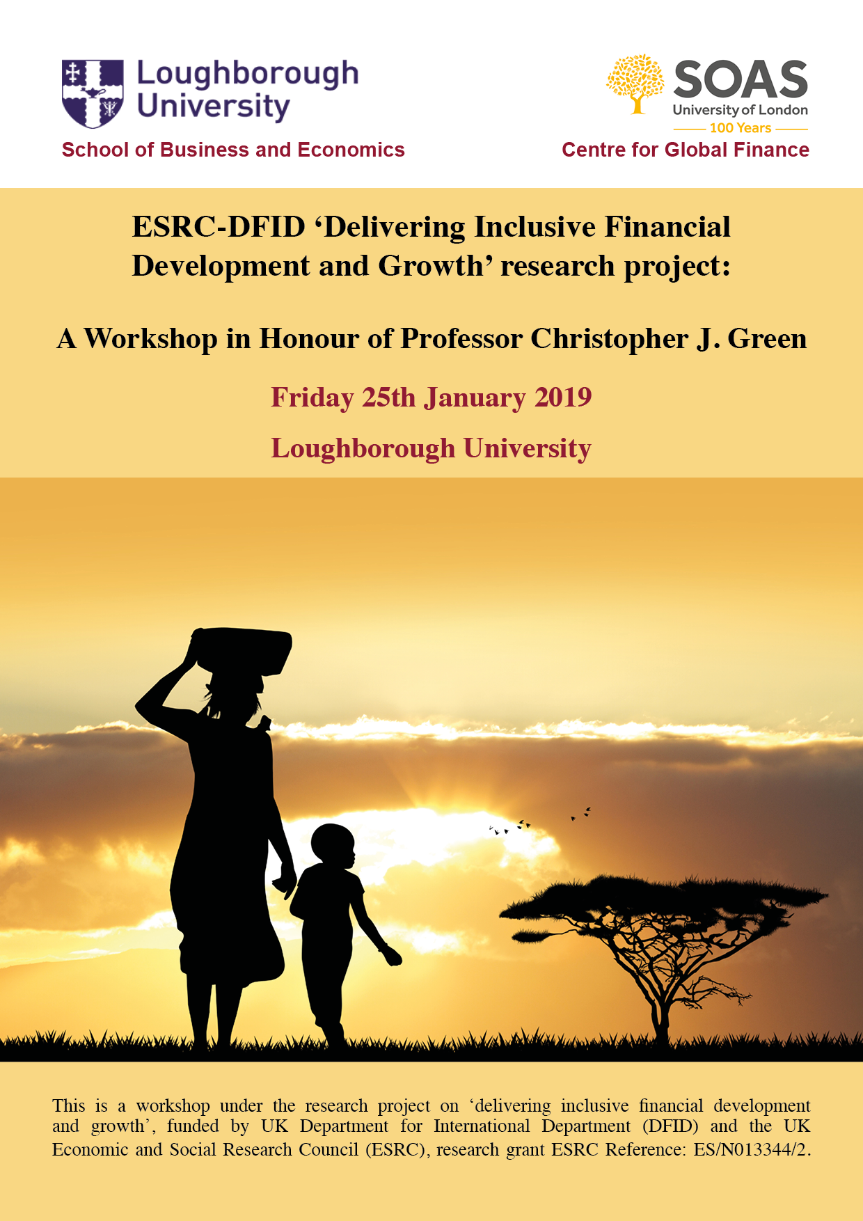 Chris Workshop cover page.png