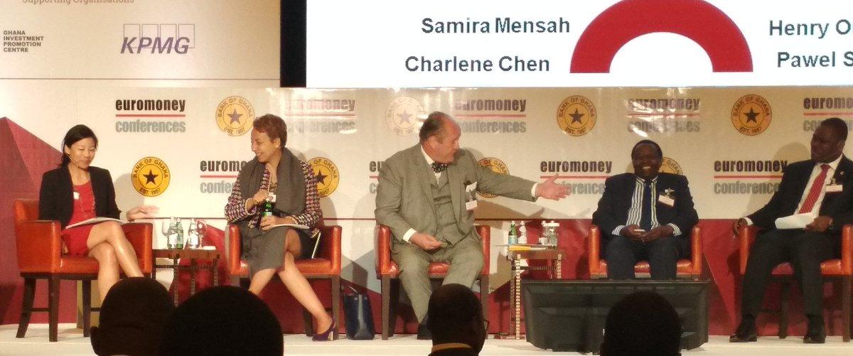 Ghana panel discussion.jpg