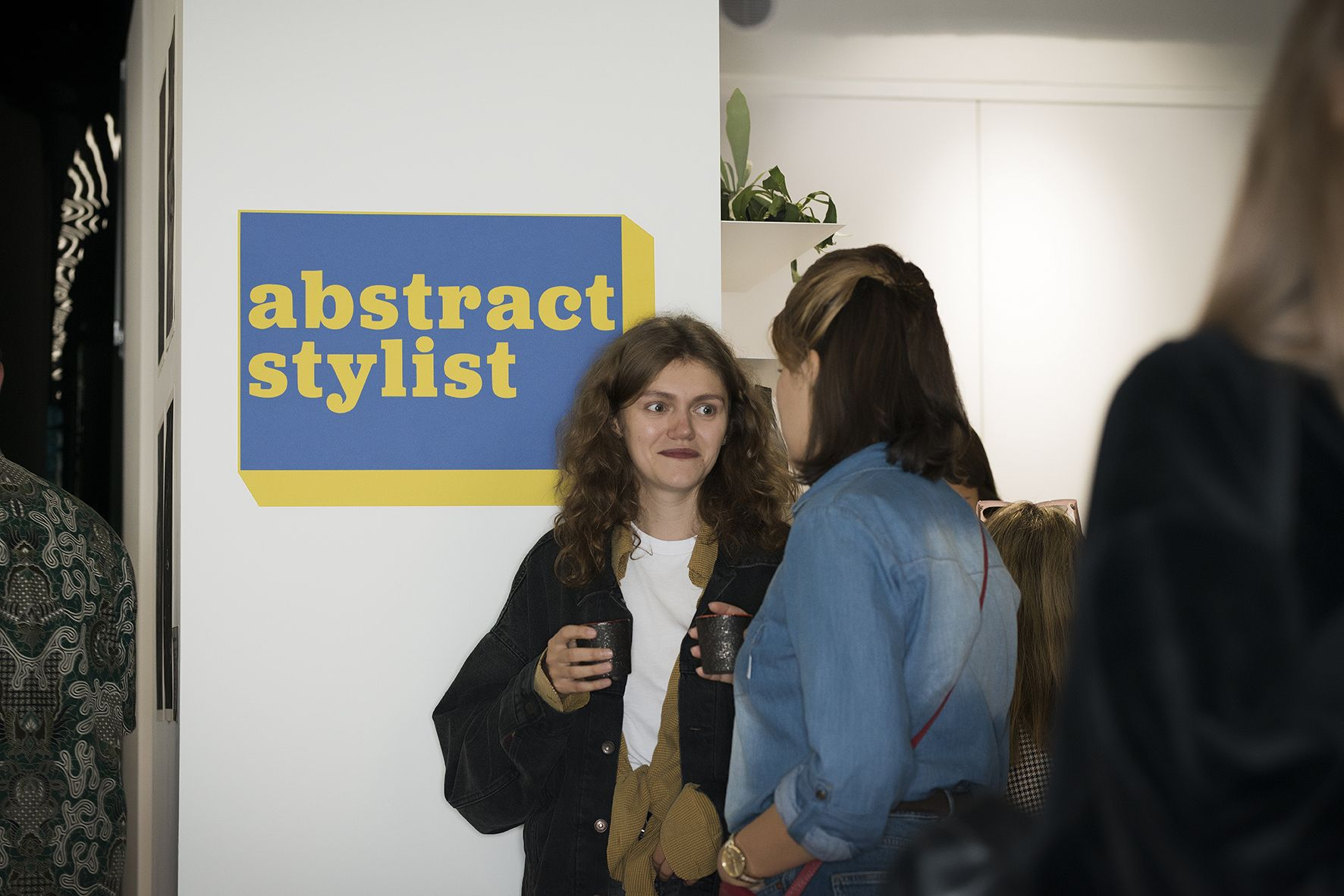 abstractstylist