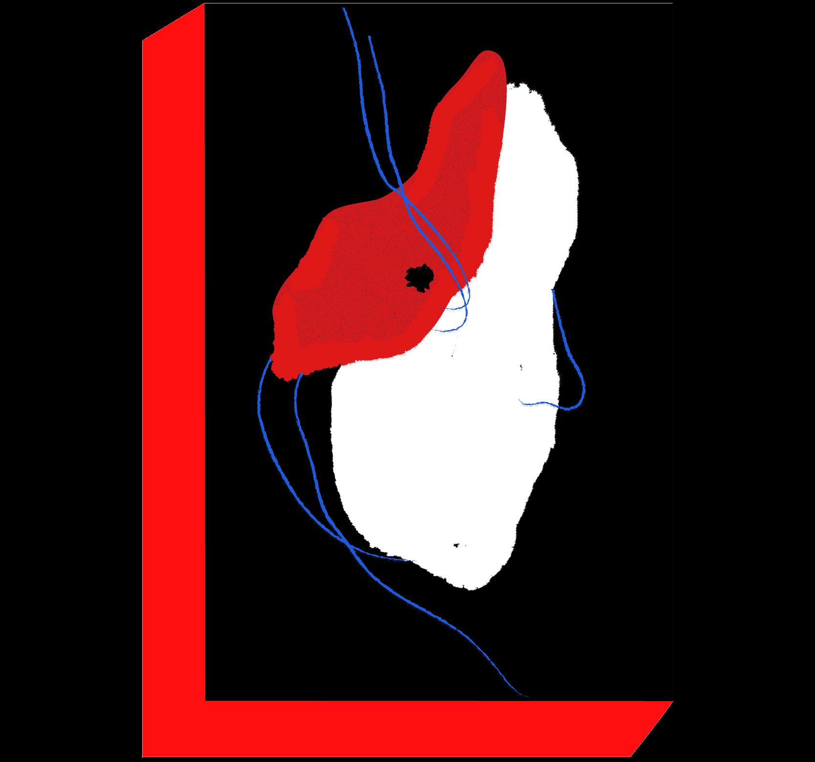 abstractstylist.jpg