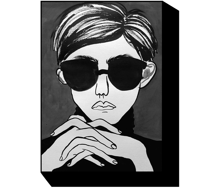 martyna-jan-illustration-abstractstylist.jpg-compressor.png